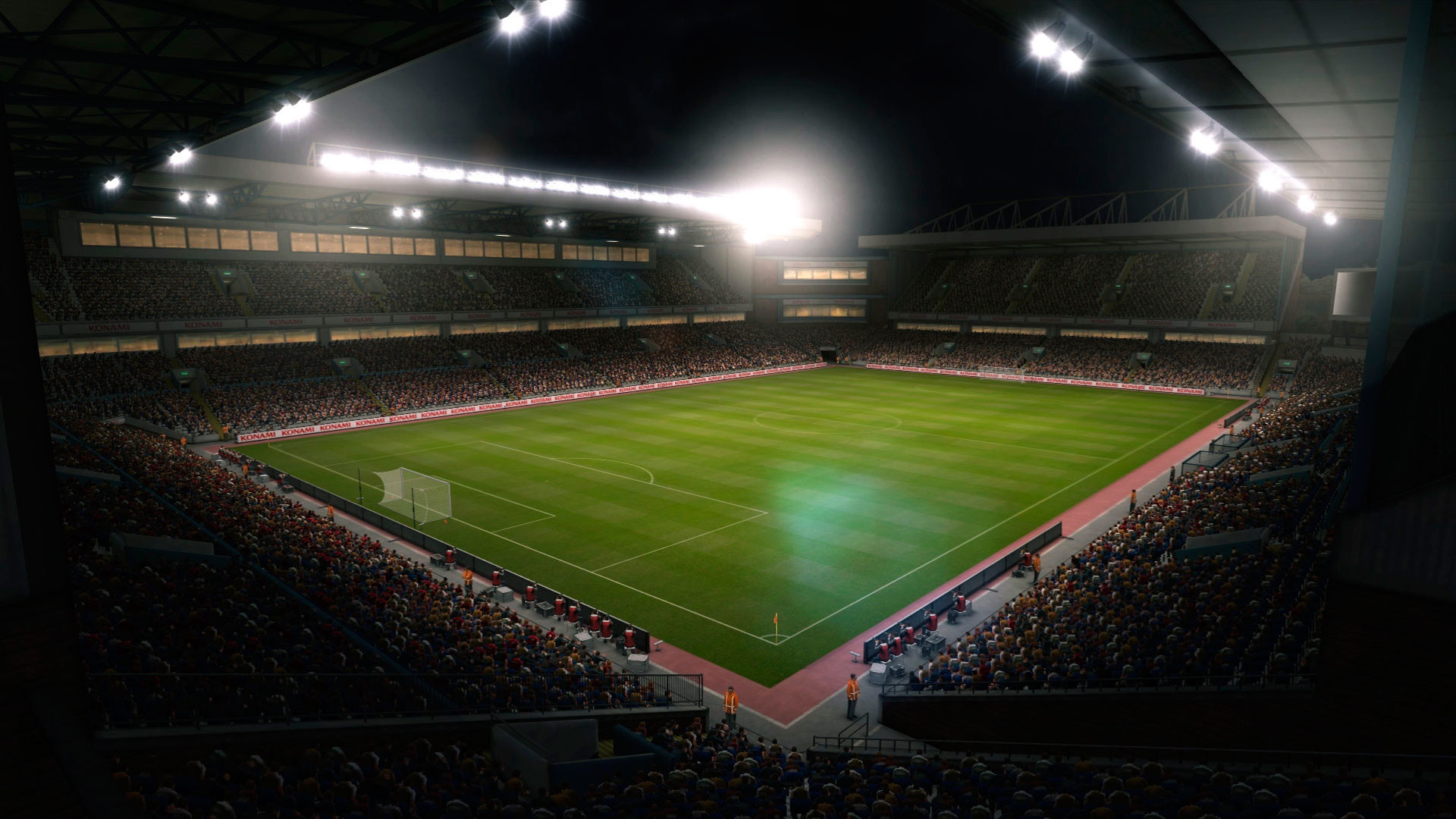 hd soccer stadium wallpaper 65 images