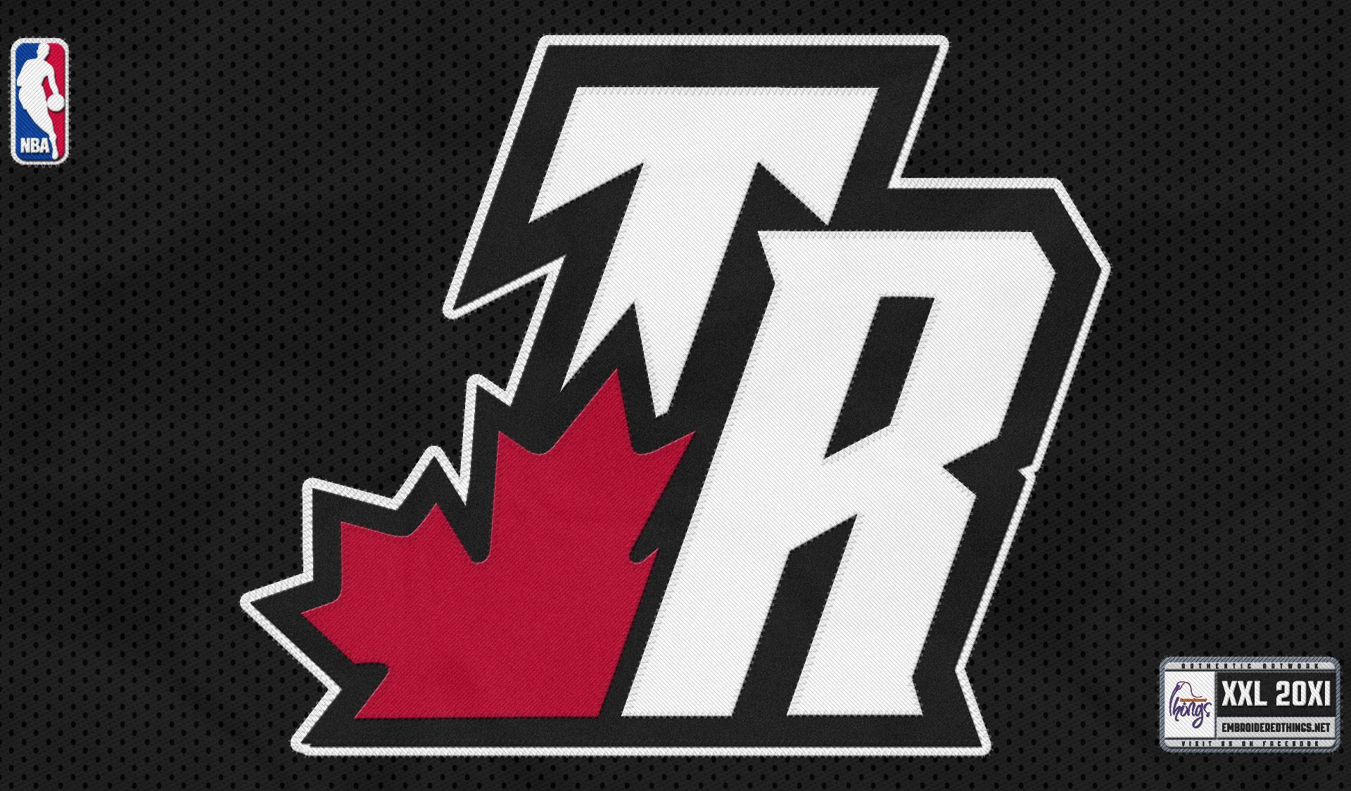 2560x1600 Toronto Raptors Wallpapers