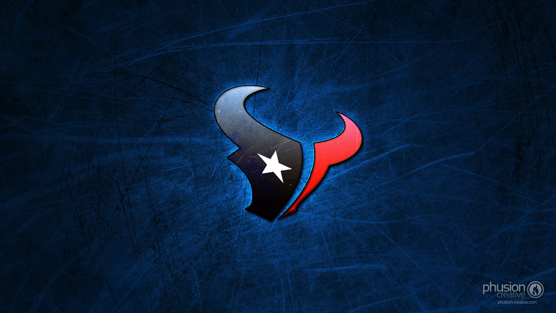 1920x1080 Houston Texans HD Wallpaper | Background Image |  | ID:573985 -  Wallpaper Abyss