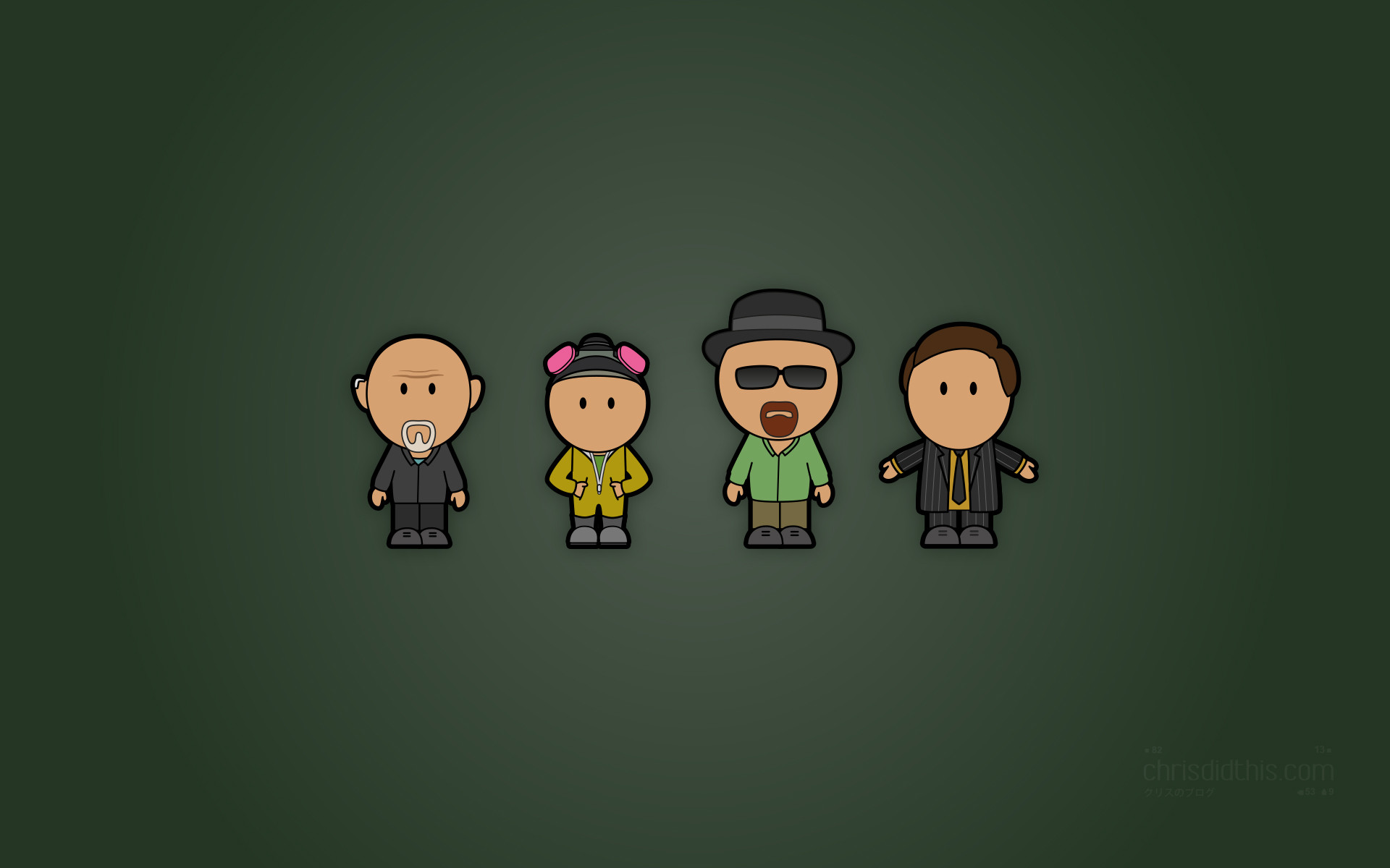 1920x1200 breaking bad wallpaper 18