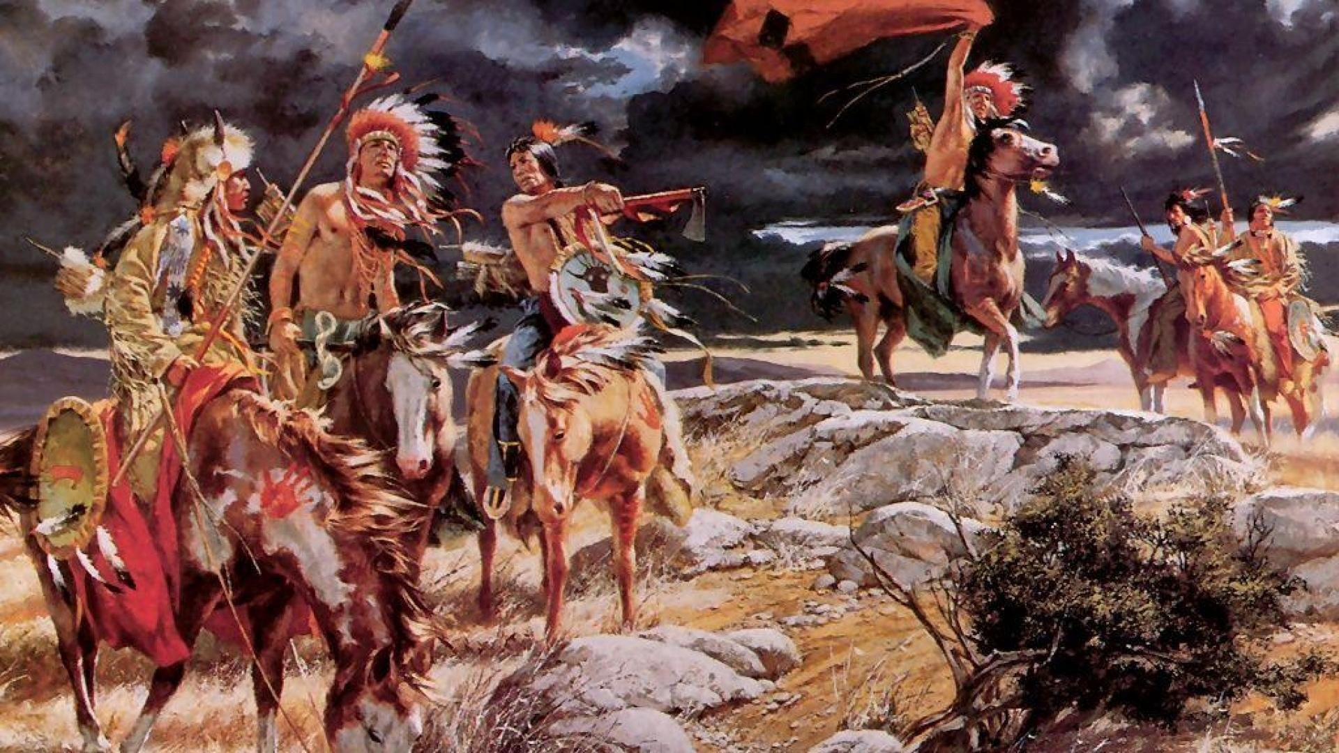 an introduction to american indian life and culture Explore native american culture in new mexico new mexico is home to 22 tribes, including the navajo nation, jicarilla apache, mescalero apache and 19 pueblos each tribe is unique and has its own traditional language, customs, values, prayers, songs, ceremonies, attire and way of life.