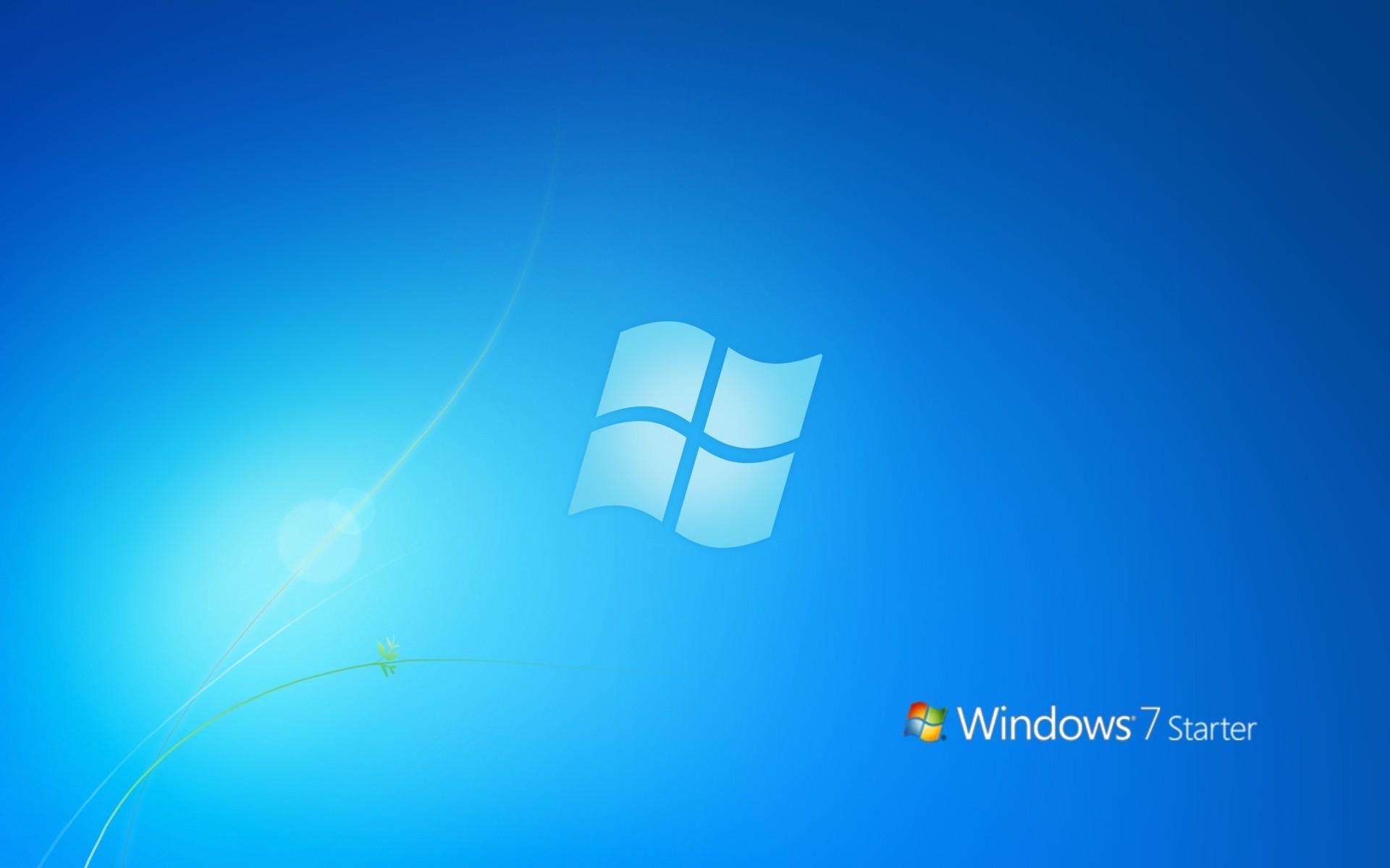 Windows vista desktop wallpaper slideshow 49 images - Car wallpaper for windows xp ...