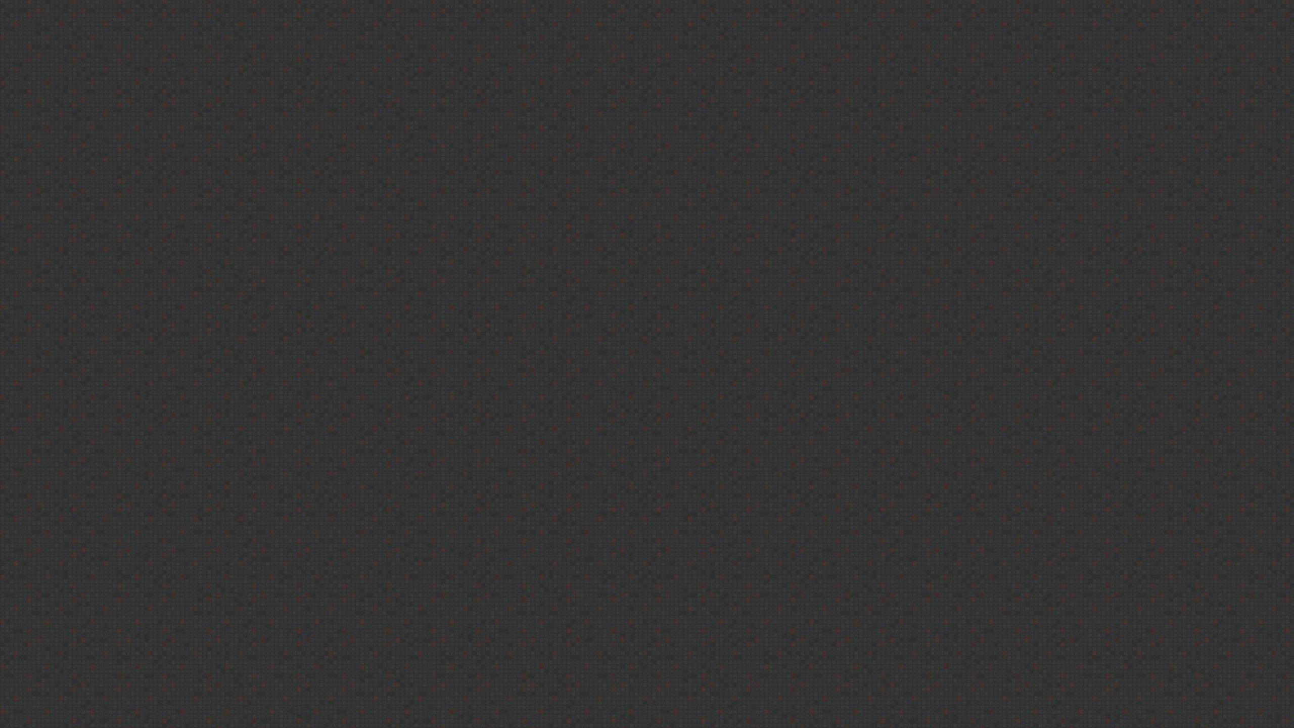 Dark Grey Living Room: Dark Grey Wallpaper (67+ Images