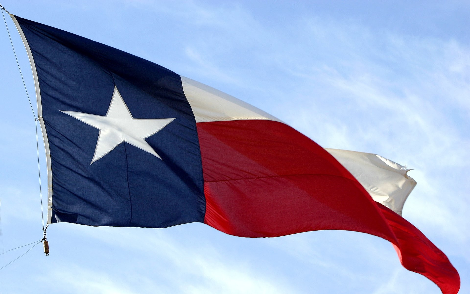 1920x1200 Texas Flag Wallpapers (25 Wallpapers)