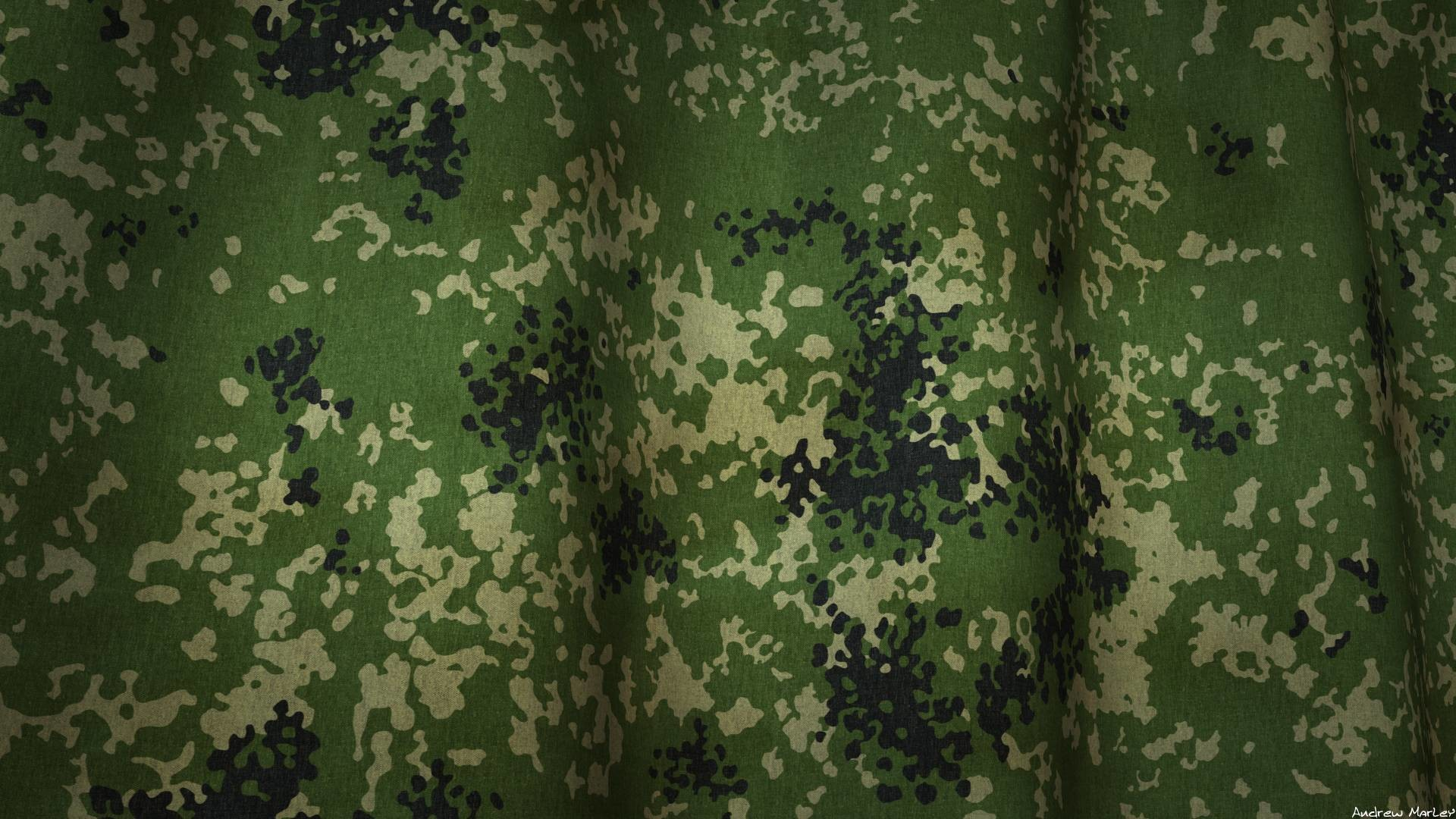 1920x1080 Green Camouflage Wallpaper - Viewing Gallery