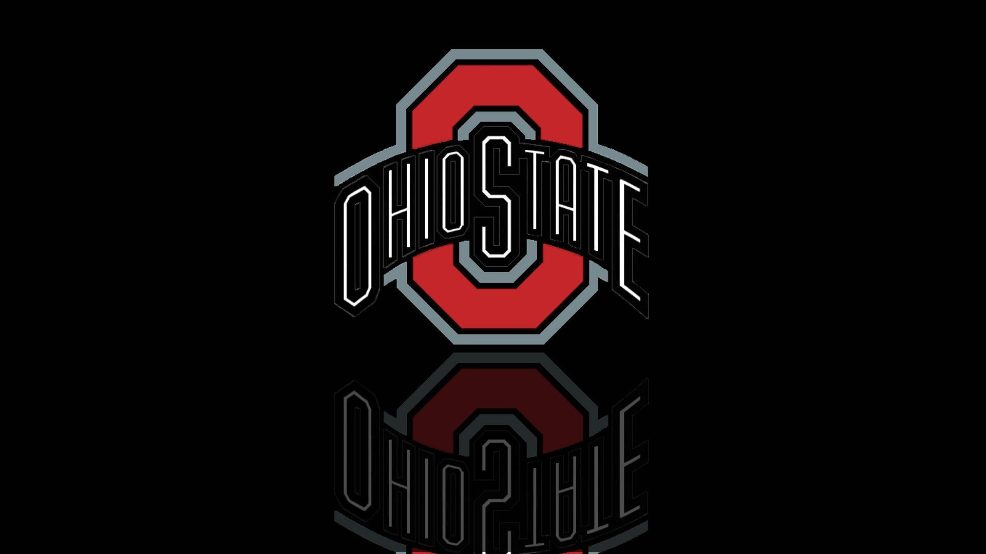 1920x1080 Ohio State Buckeyes Football Wallpapers Wallpaper