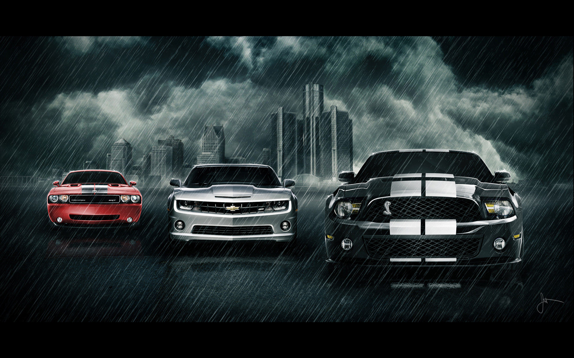 cool ford logo wallpapers 61 images