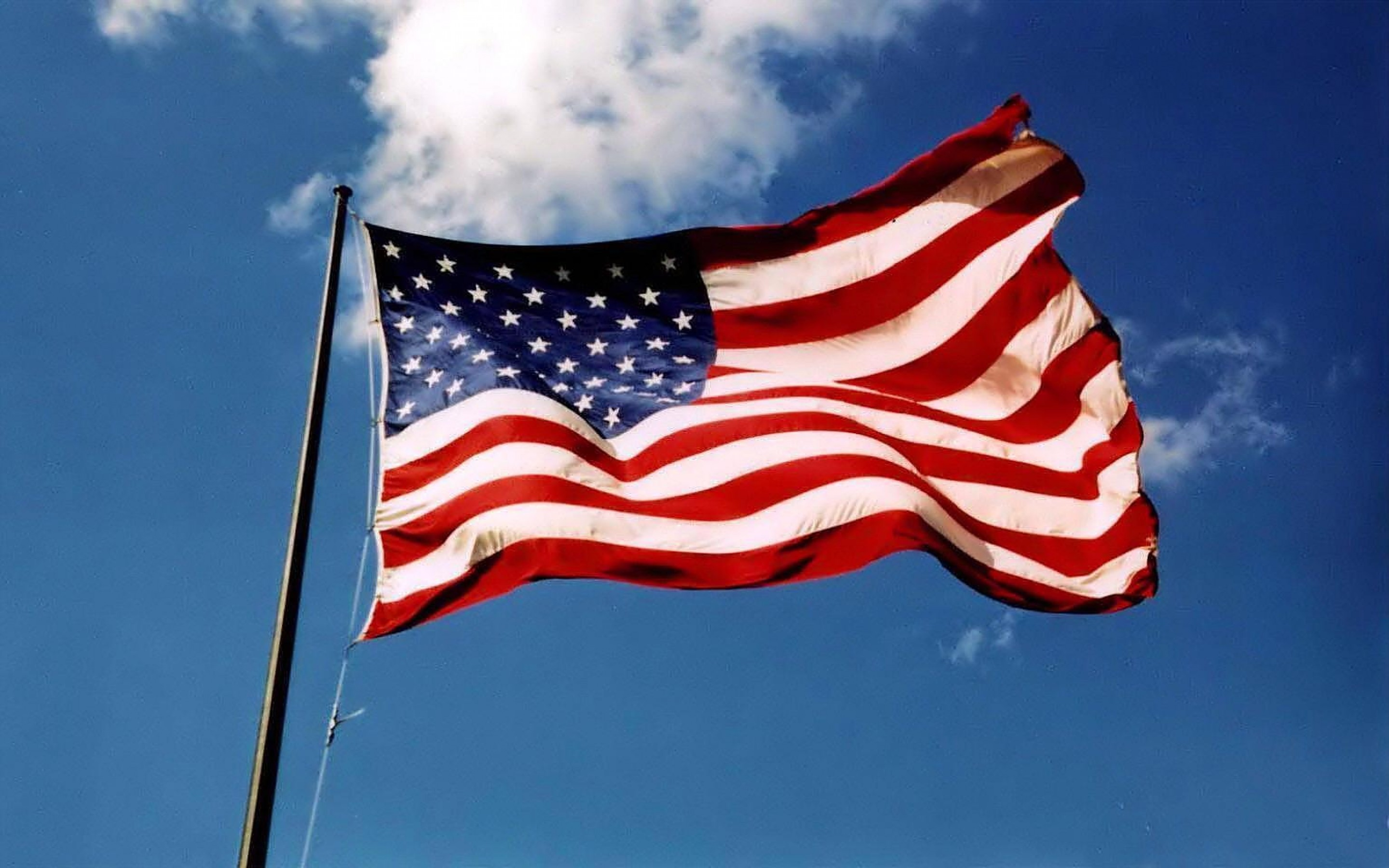 2880x1800 American Flag iphones HD Wallpapers.