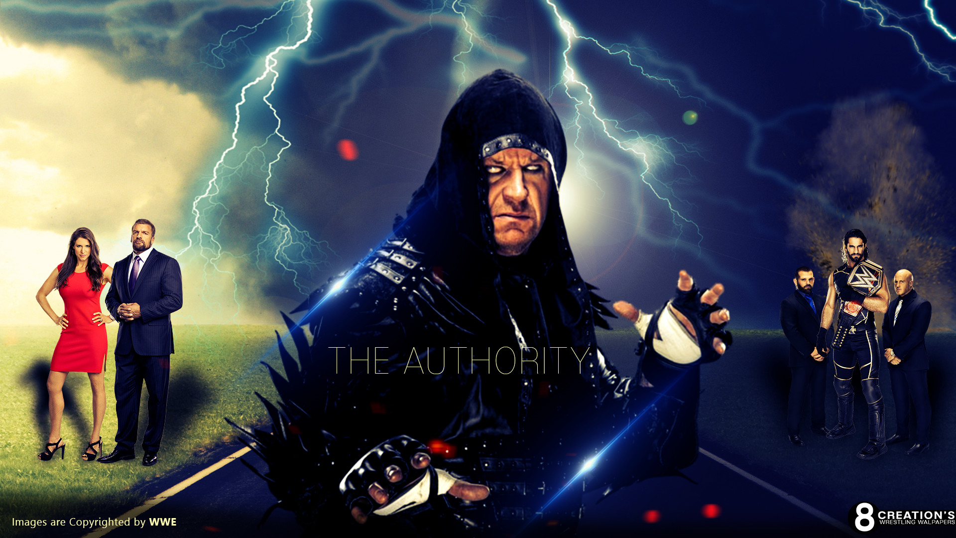 1920x1080 Undertaker Wallpaper by Arunraj1791 Undertaker Wallpaper by Arunraj1791
