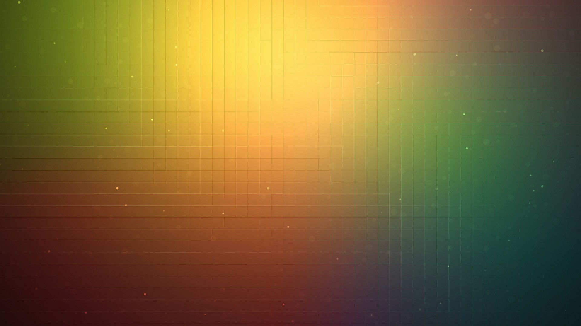 1920x1080 Plain Wallpapers HD A9