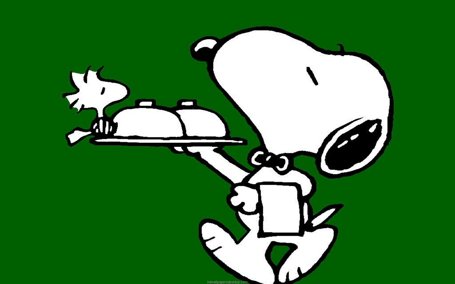 1920x1200 Snoopy Wallpapers , Snoopy Wallpaper 1