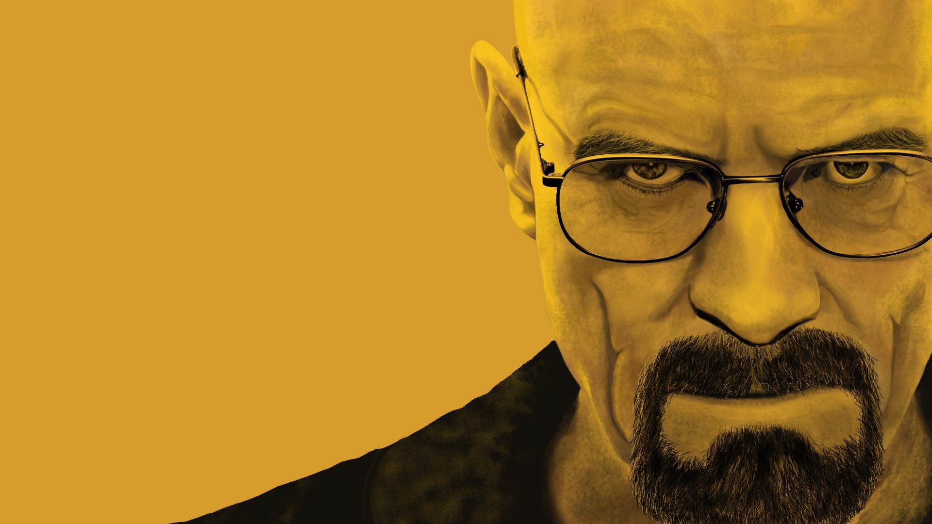 1920x1080 Download free breaking bad wallpapers for your mobile phone by 1920×1080 Breaking  Bad Wallpapers