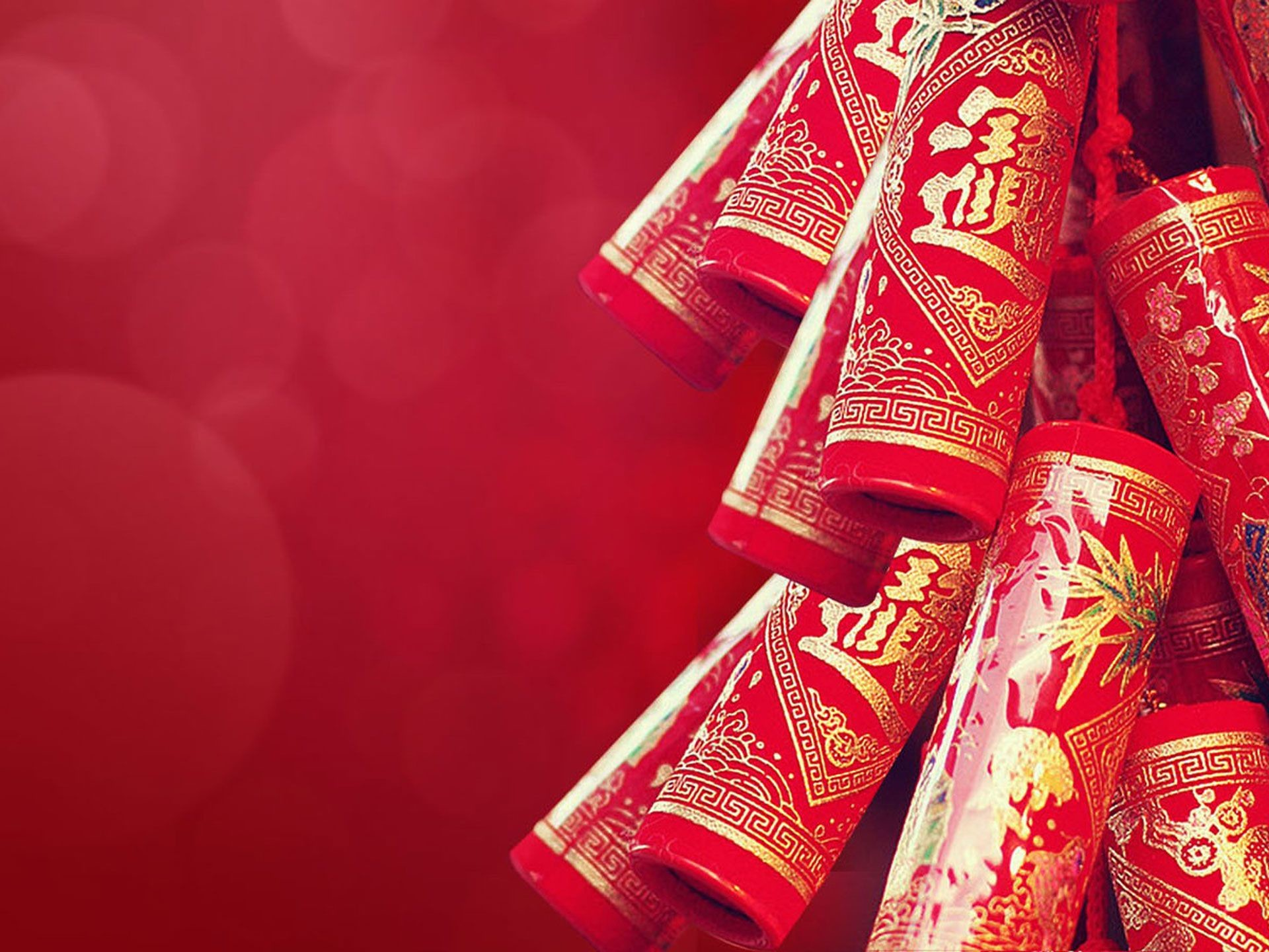1920x1440 Chinese New Year 2014 Background