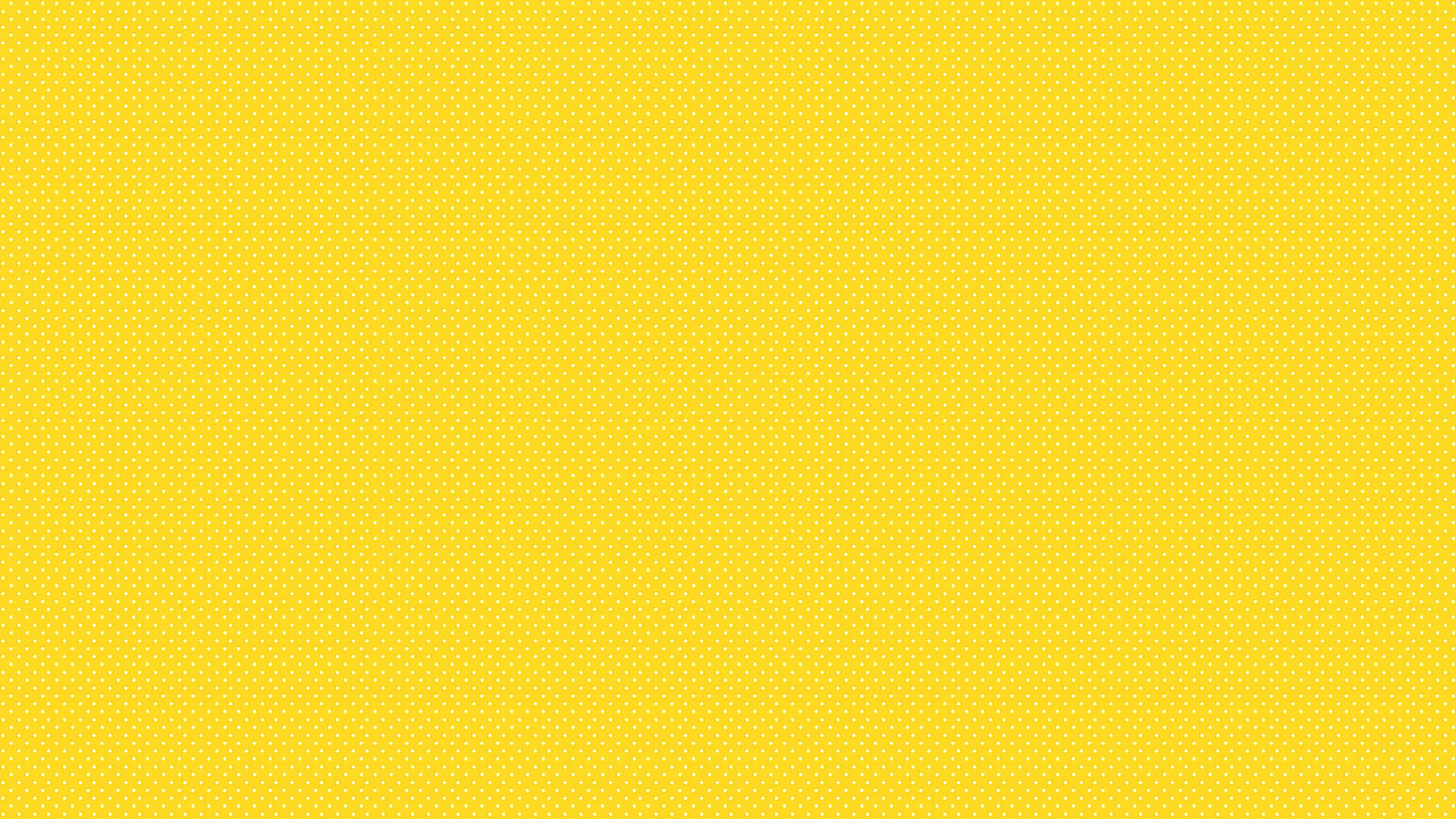 Neon Yellow Wallpaper 60 Images