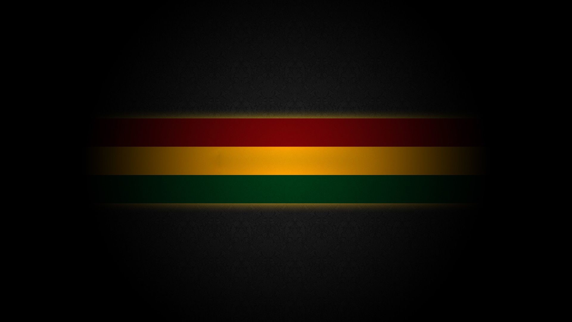 1920x1080 Flag HD Wallpapers Backgrounds Wallpaper 1024×768 Rasta Flag Wallpapers (31  Wallpapers) |