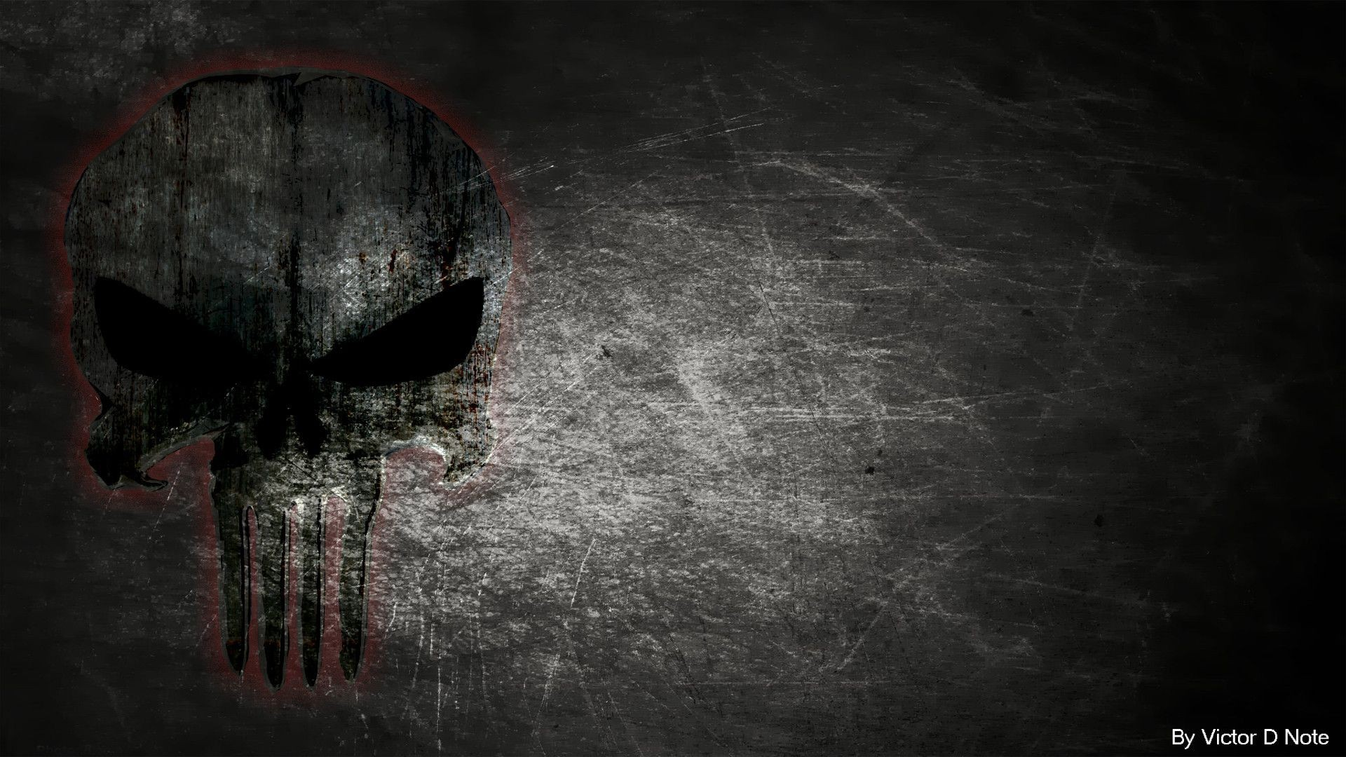 1920x1080  top punisher wallpaper  for htc