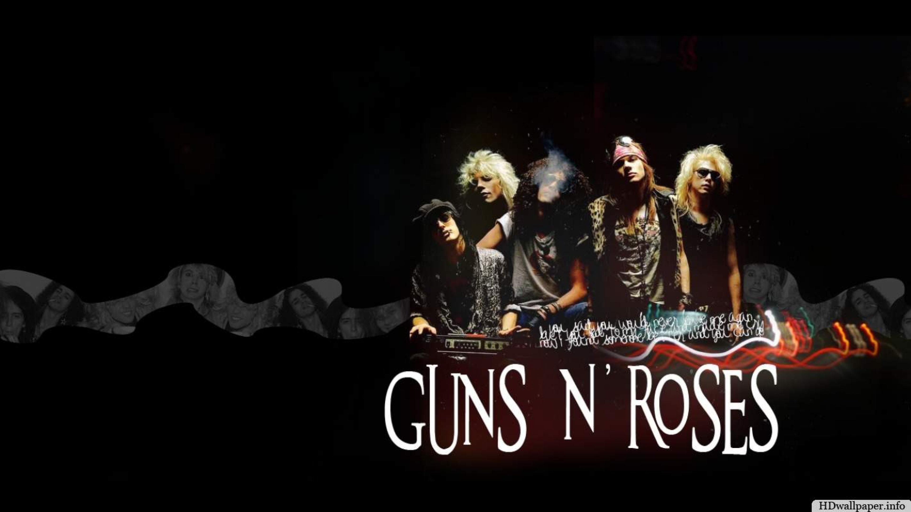 Guns N Roses Iphone Wallpaper 57 Images