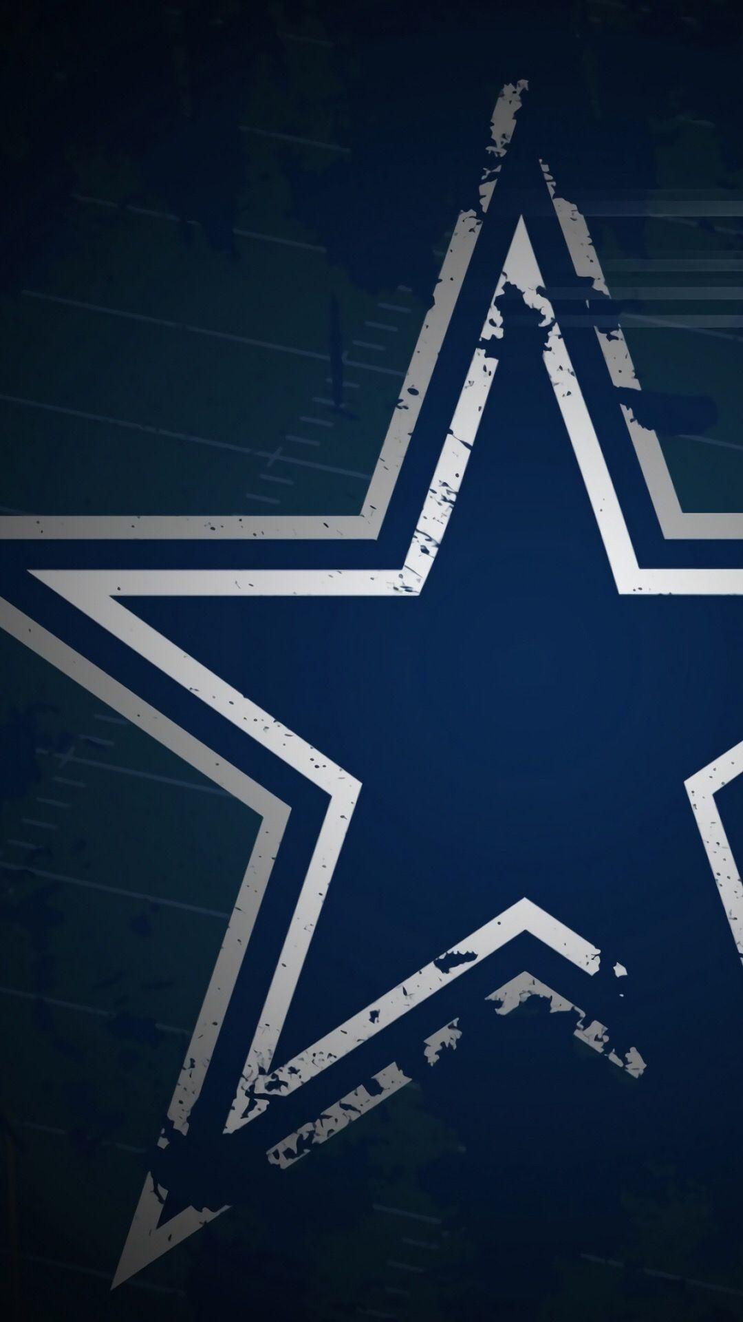 Dallas Cowboys Wallpaper 2018 iPhone
