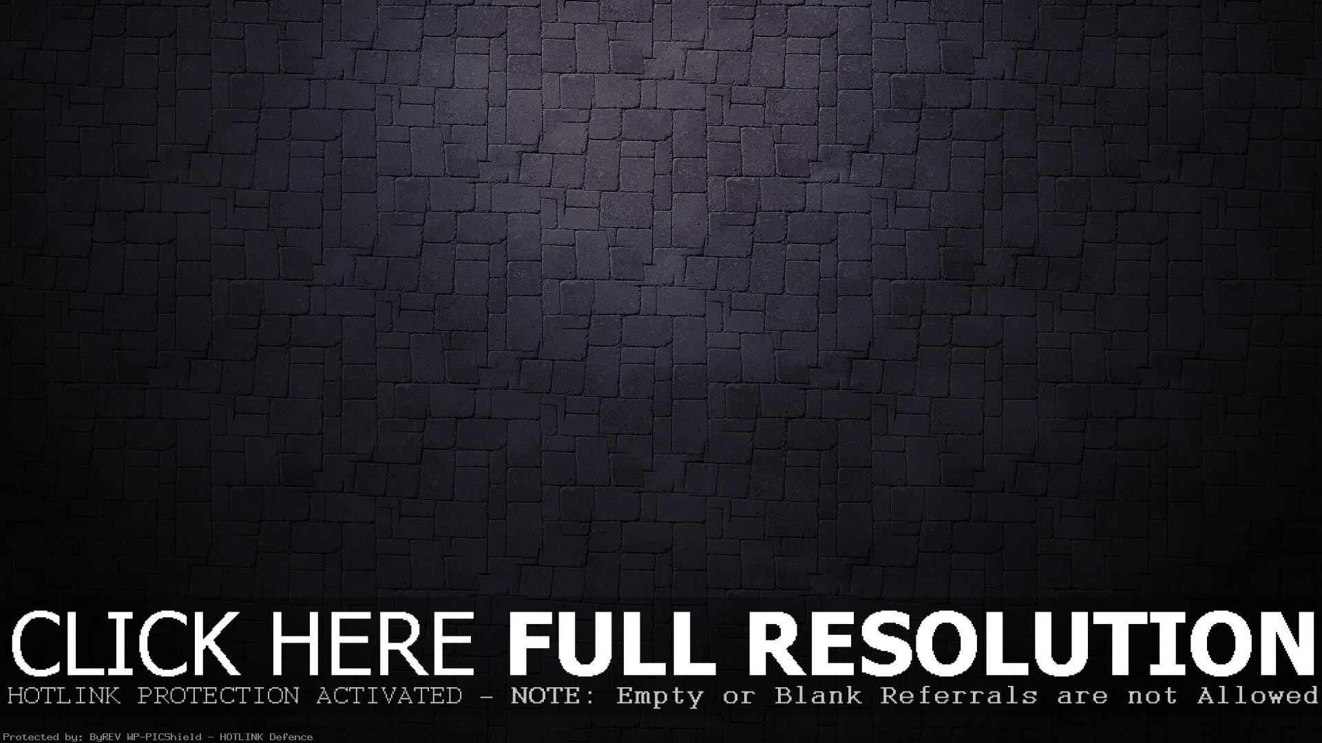 1920x1080 Stone Wall Texture Wallpaper Download For Desktop Mobile. small bathroom  remodels. best way to ...