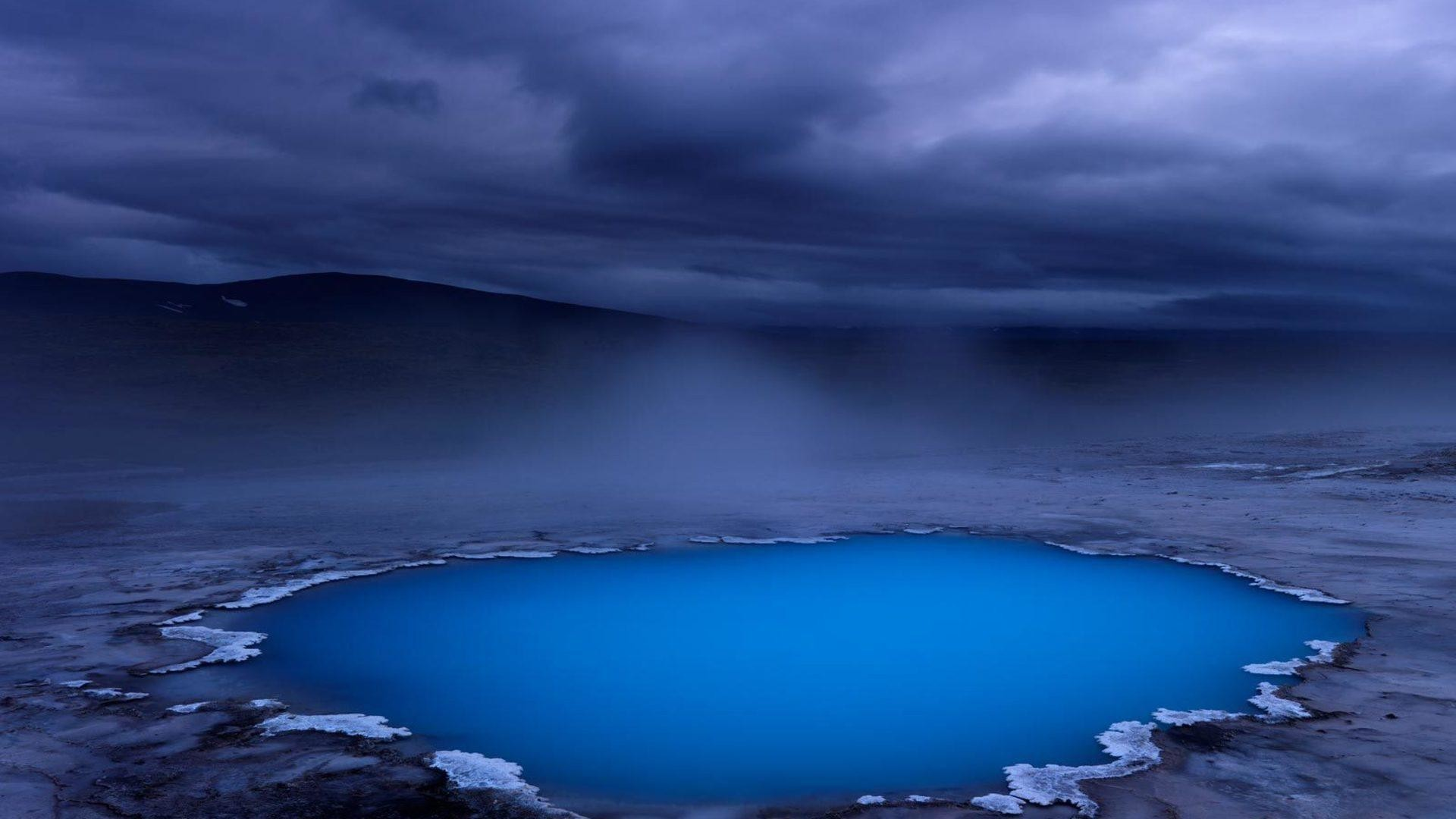 1920x1080 iceland wallpaper 87 images - Iceland iphone wallpaper ...