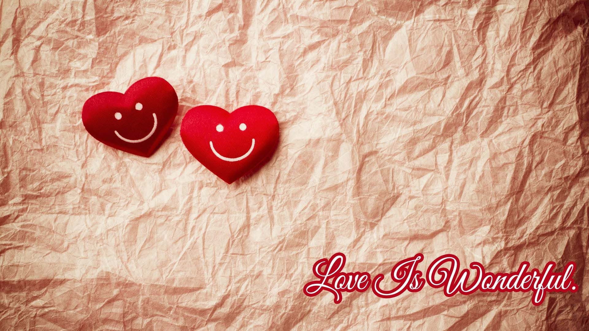Cute Love Wallpapers 66 Images