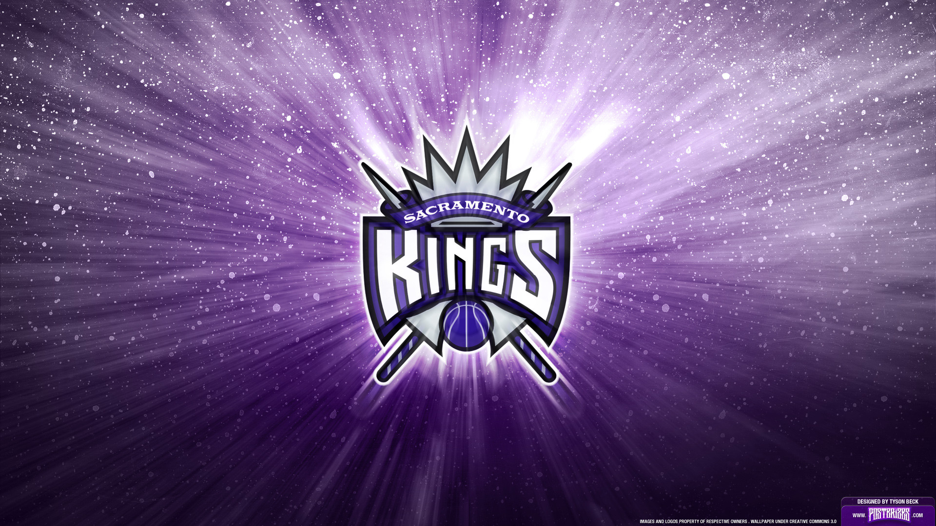 1920x1080 ... Top Last Kings Logo Related Wallpapers ...
