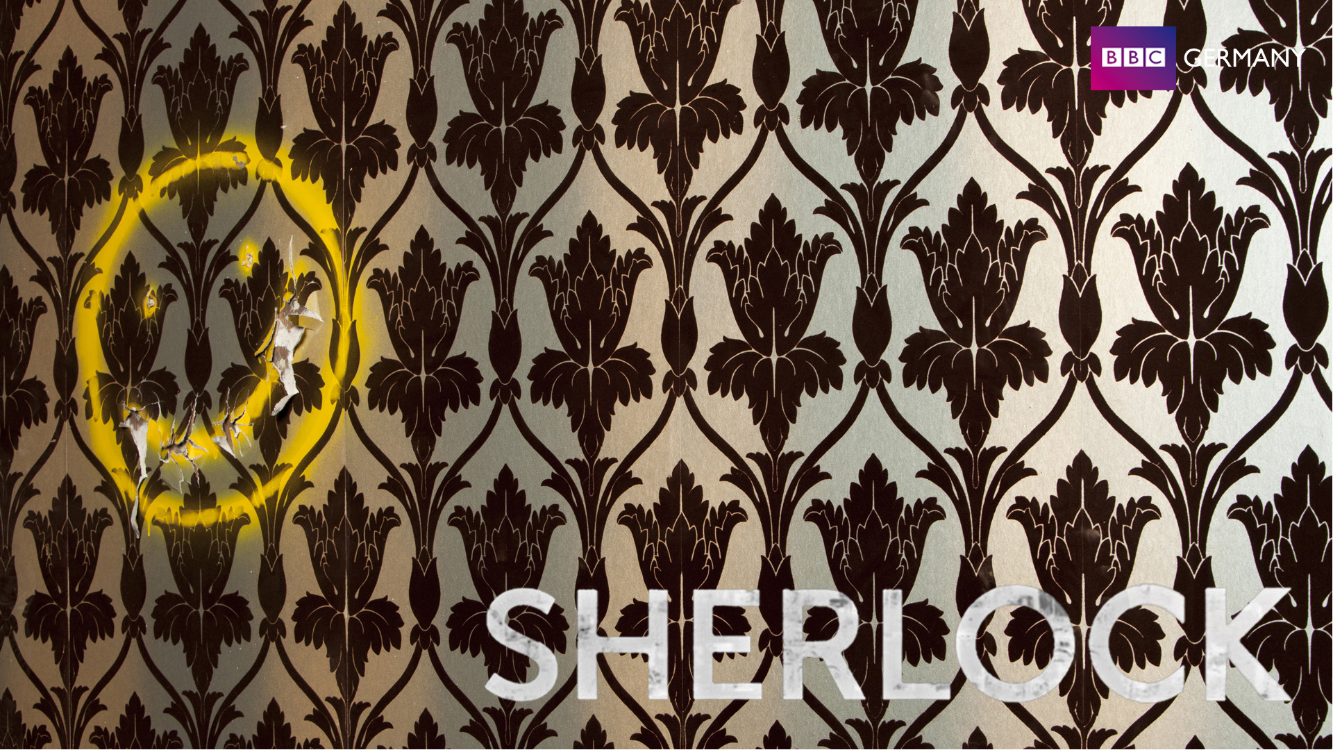 1920x1080 Sherlock Wallpaper 77 Wallpapers Quality Hd