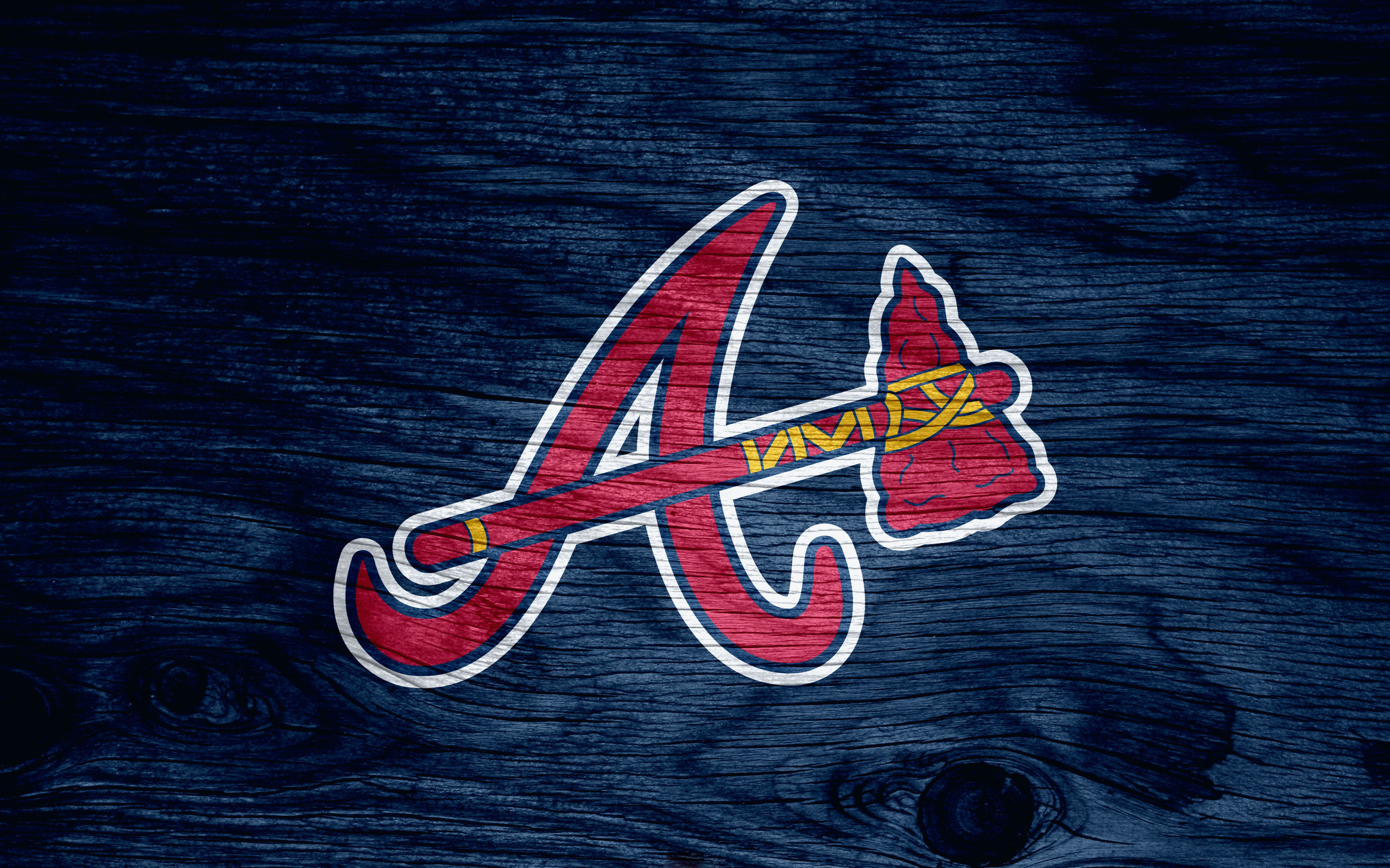 2560x1600  Free Download Atlanta Braves Wallpapers HD. Download · amazing  atlanta braves wallpaper ...