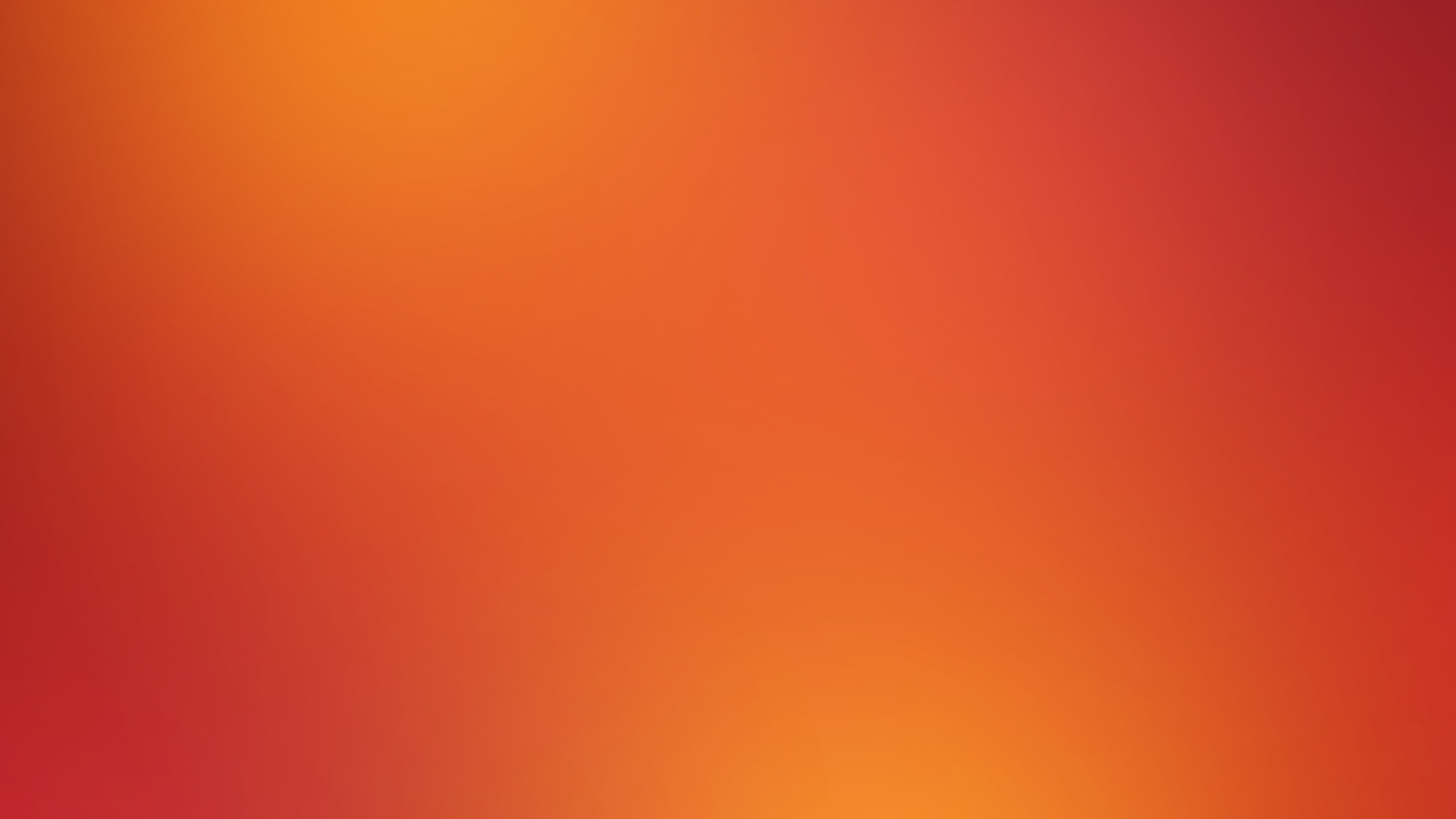 2560x1440 Minimalistic multicolor orange deviantart textures windows