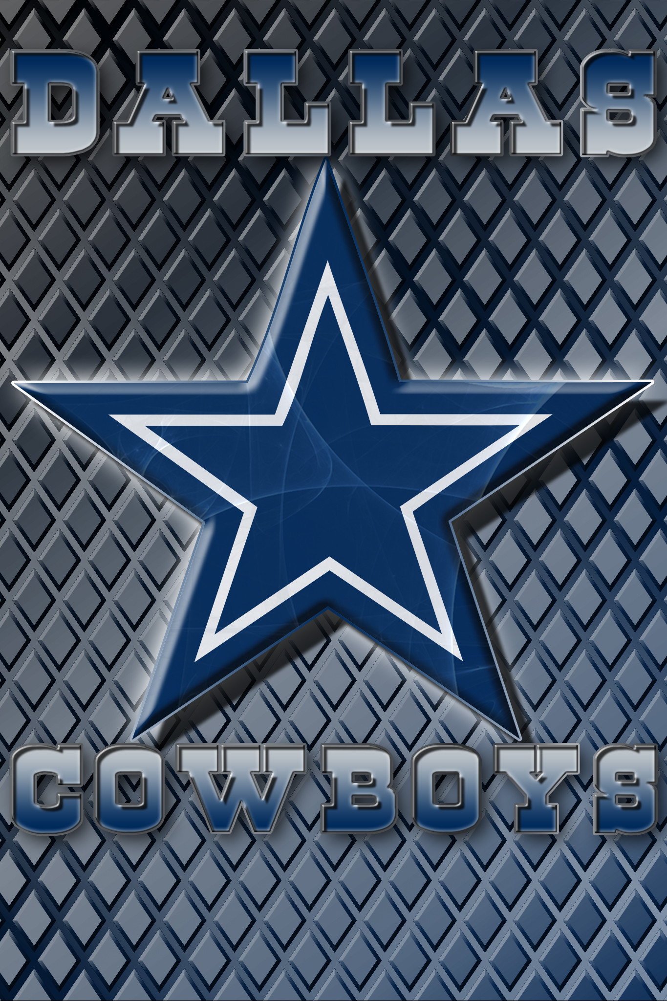 3d Dallas Cowboys Wallpaper 70 Images