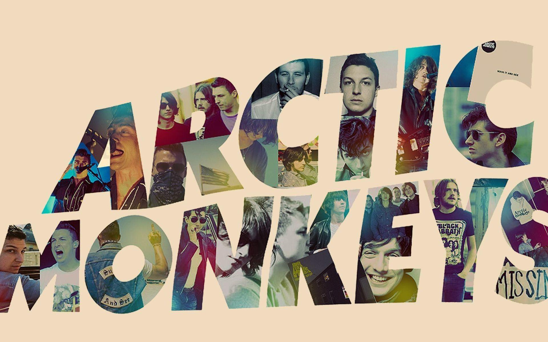 Arctic Monkeys Wallpaper Hd 75 Images