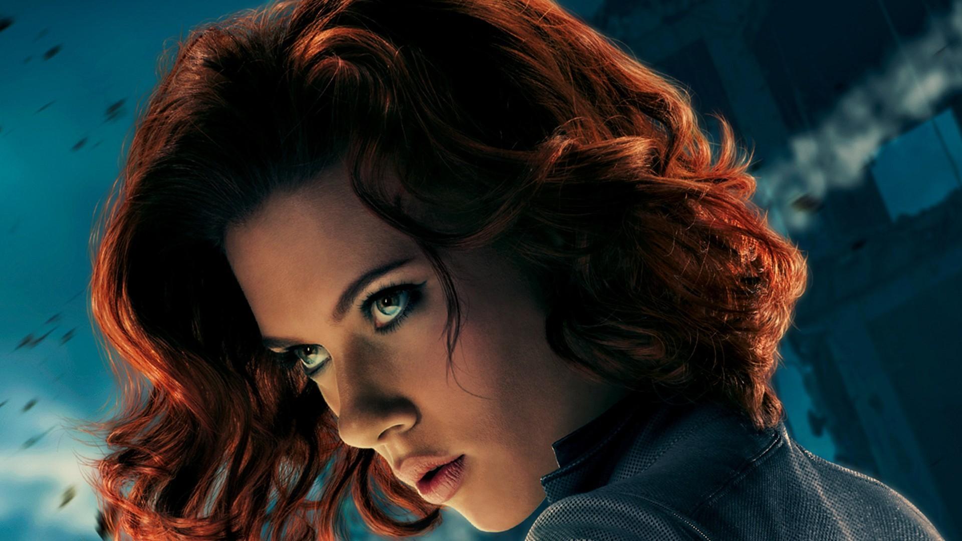 1404x2048 Black Widow Avengers Age Of Ultron A Scarlett Johansson HD Newest Wallpapers