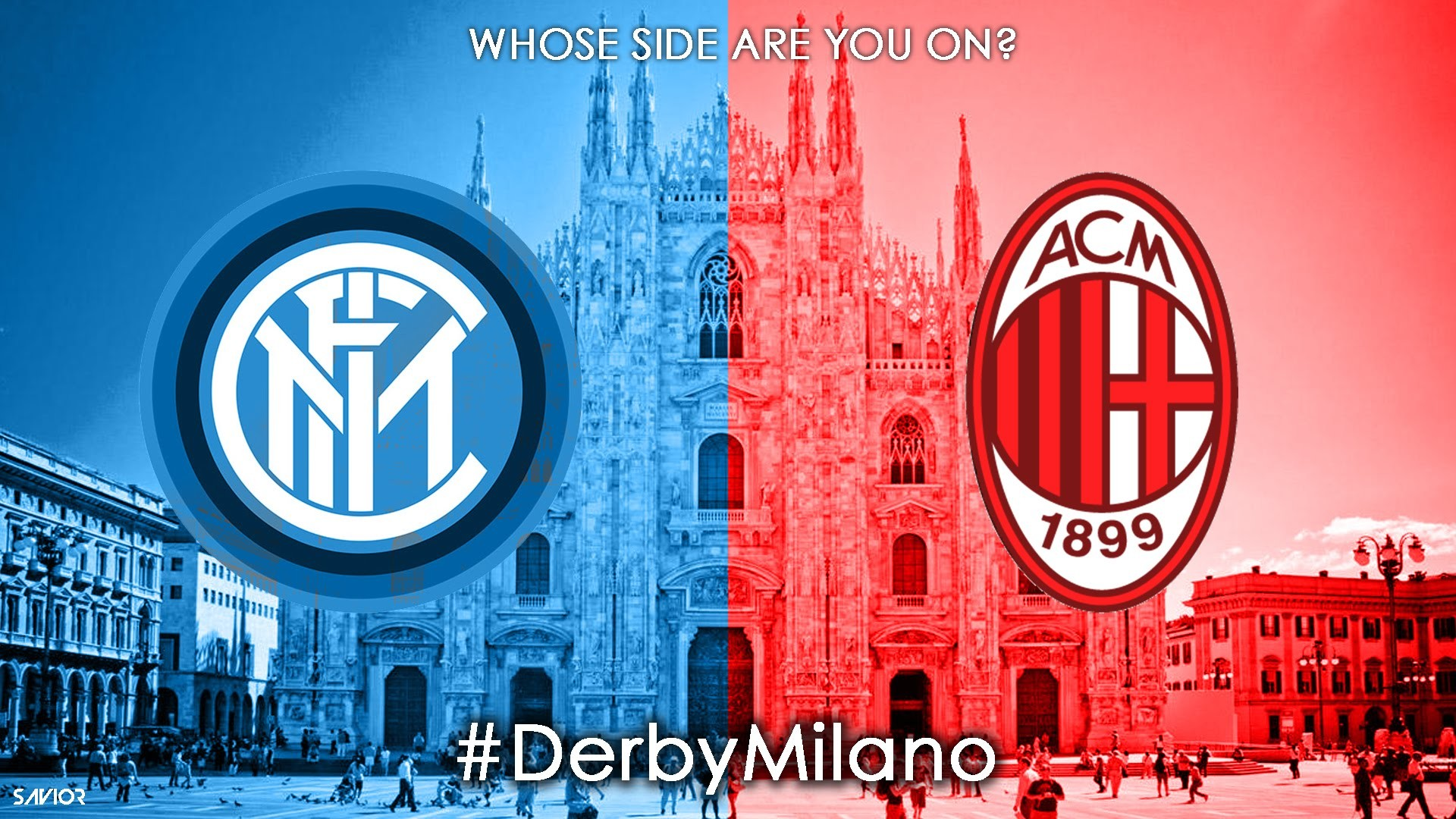 milan inter - photo #36