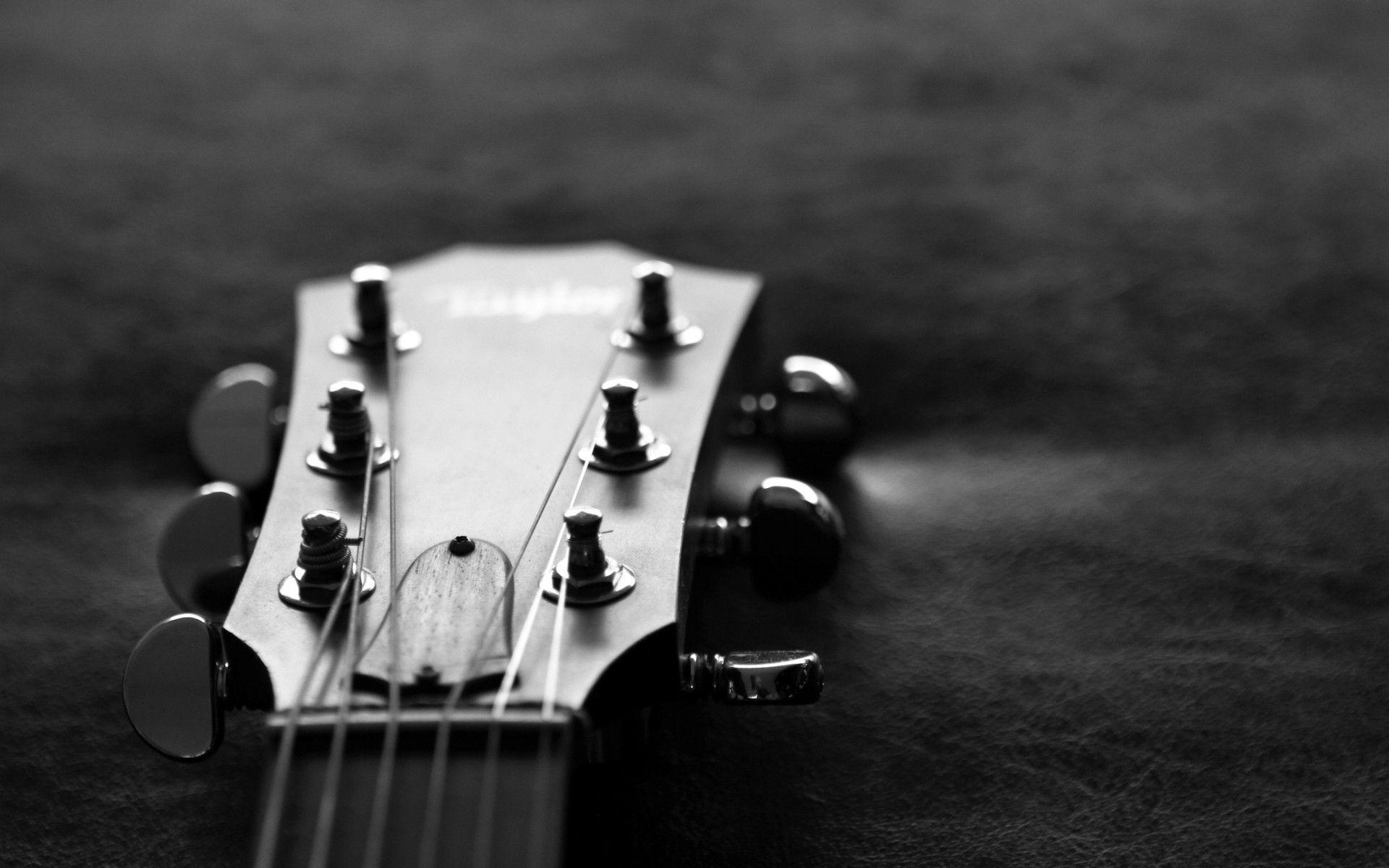 Taylor Guitar Wallpaper 59 Images