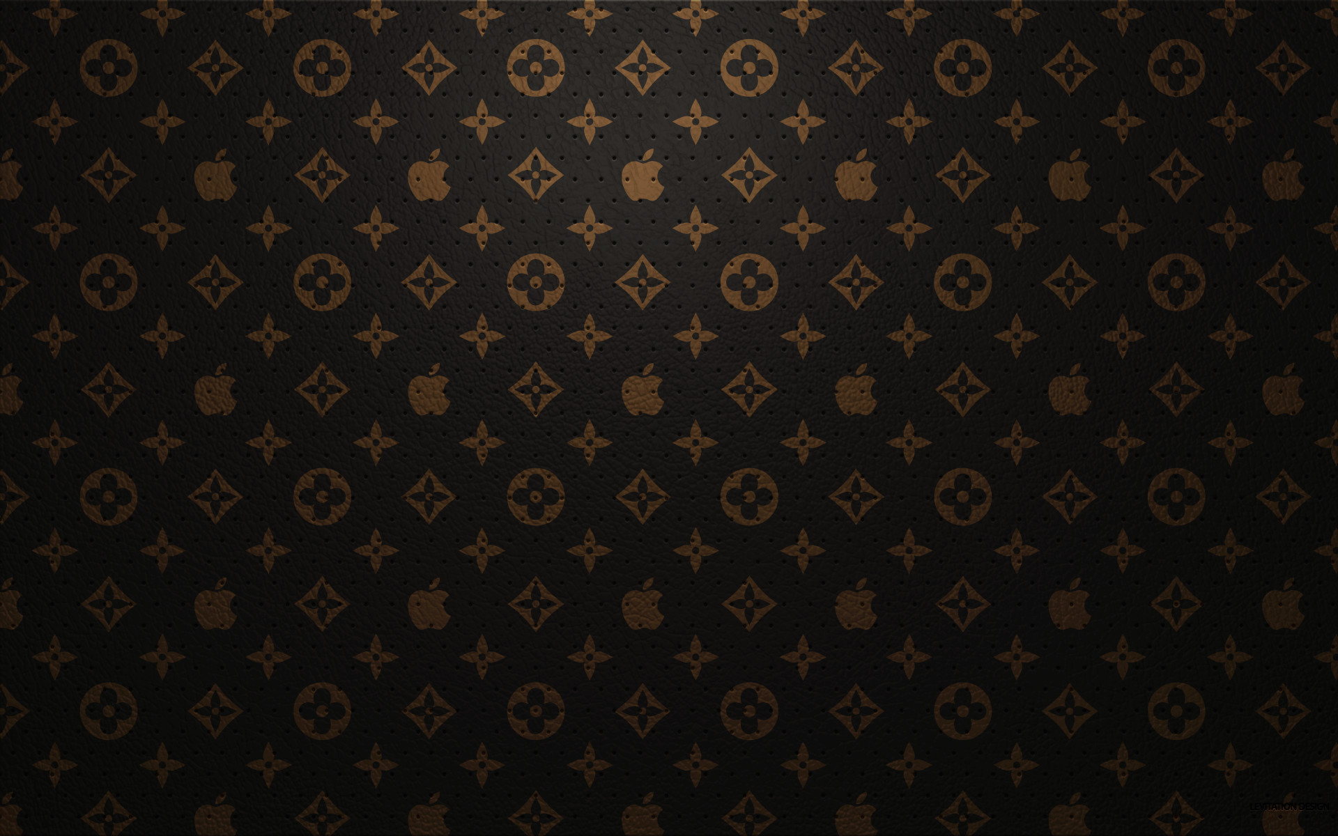 Popular Wallpaper Macbook Louis Vuitton - 935298-wallpaper-lv-1920x1200-for-ipad-pro  Pic_45618.jpg