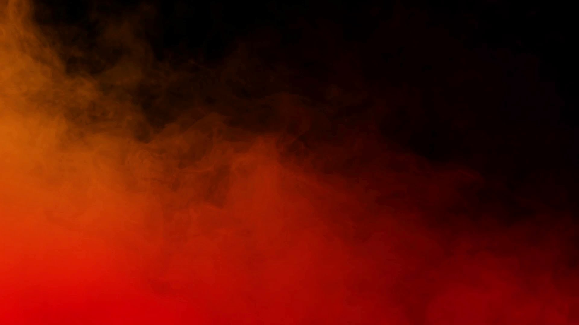 cool smoke backgrounds 60 images