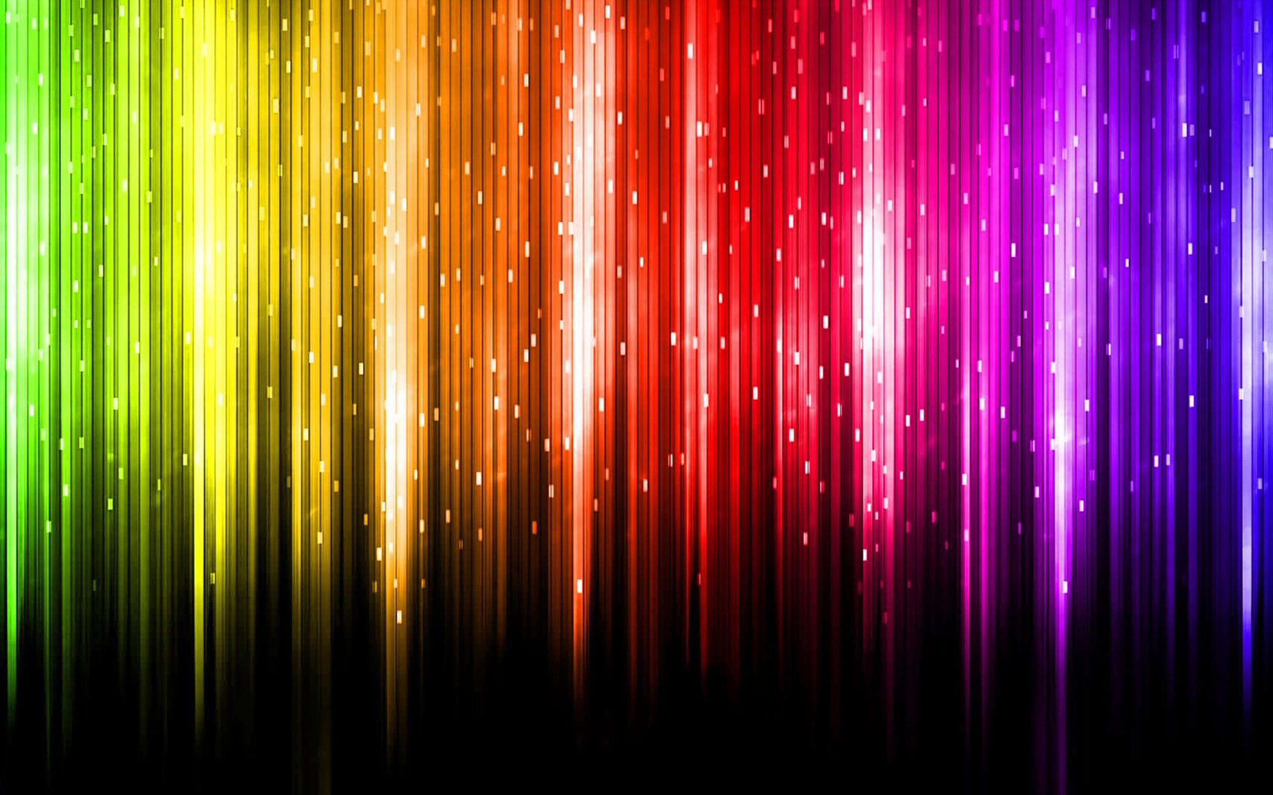 2560x1600 Cool Colorful Wallpapers