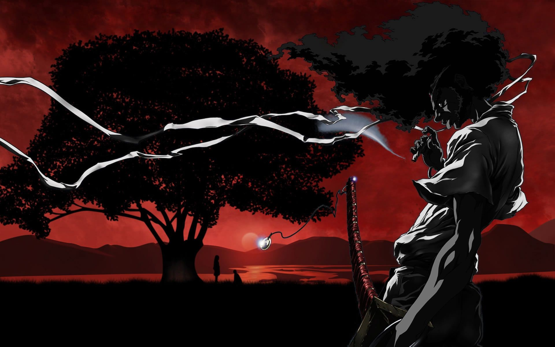 Epic anime wallpapers hd 59 images - Dark anime hd wallpaper ...