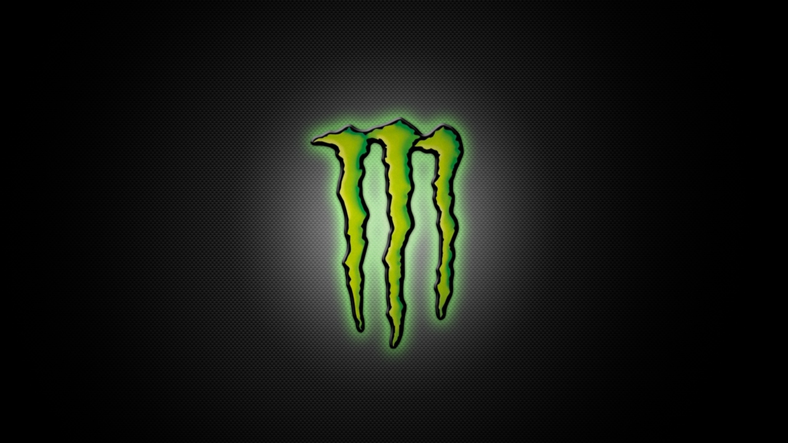 2560x1440 monster energy wallpapers pictures images rh hdwallpaper nu Monster Energy  Logo Wallpaper Monster Energy Drink Wallpaper