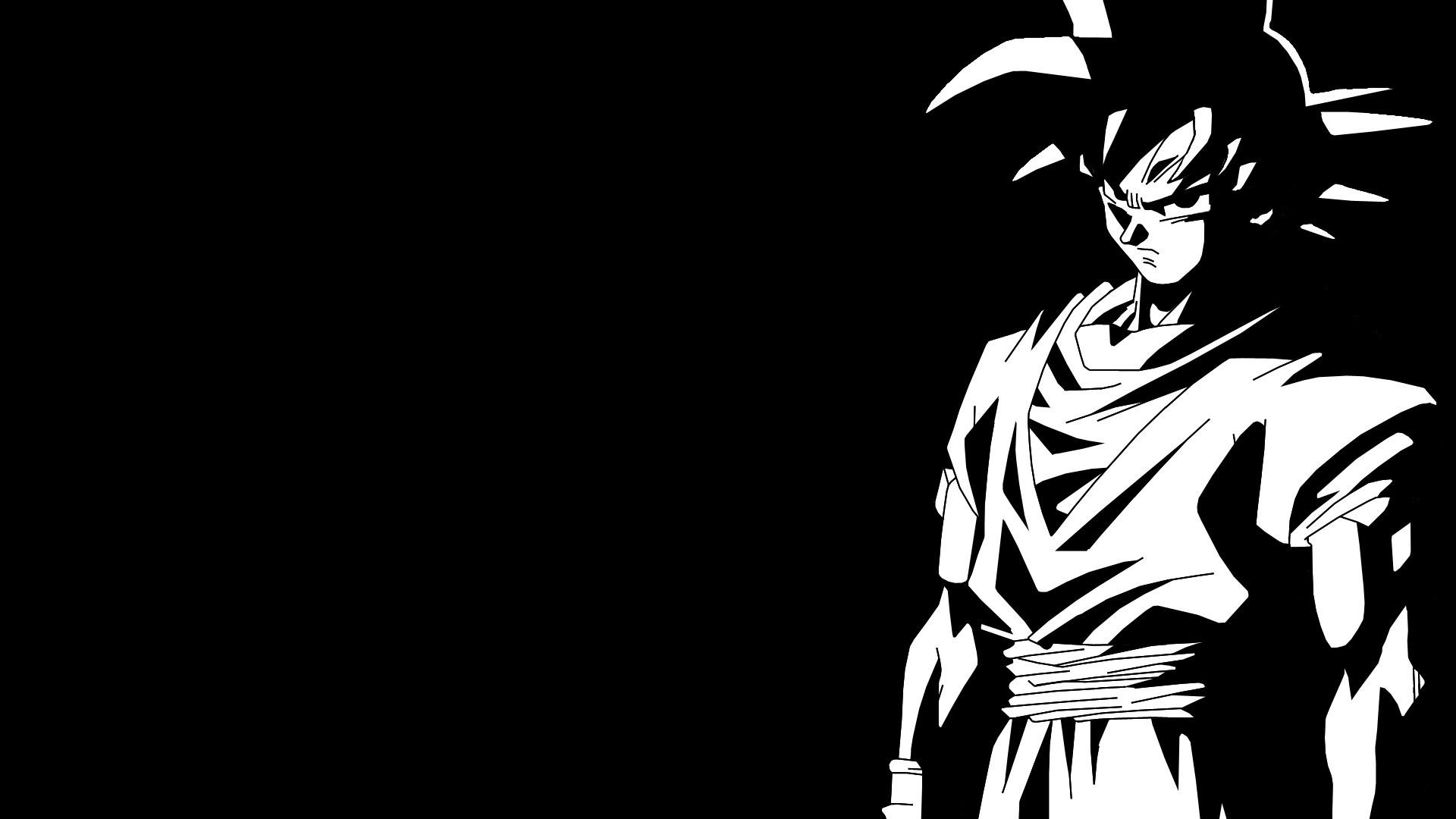 Goku Wallpapers 64 Images