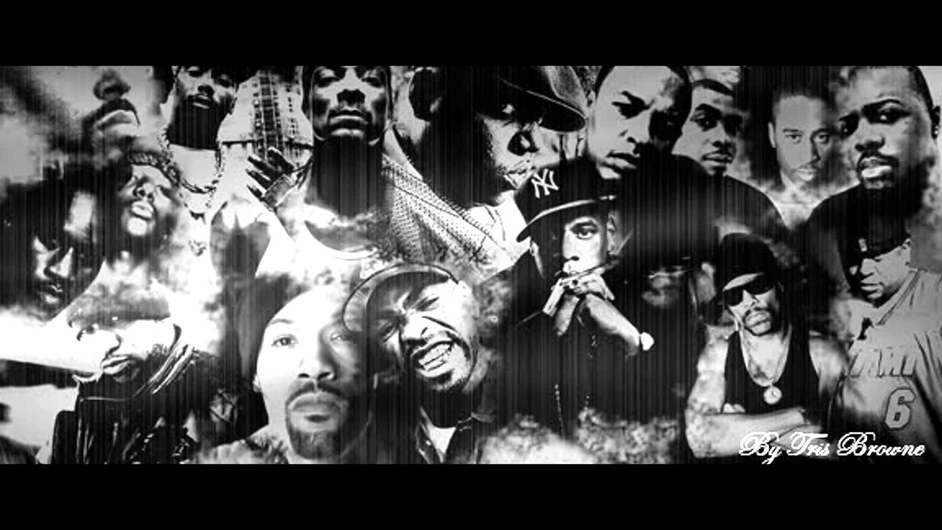 rap wallpapers 2018 72 images