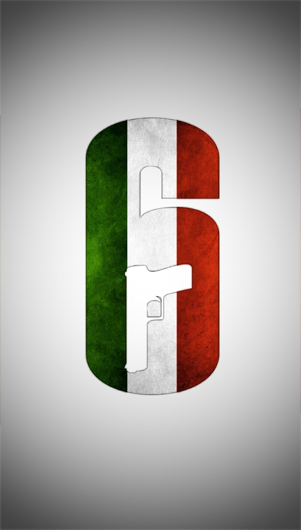 Italian Flag: Italy Flag Wallpapers (52+ Images