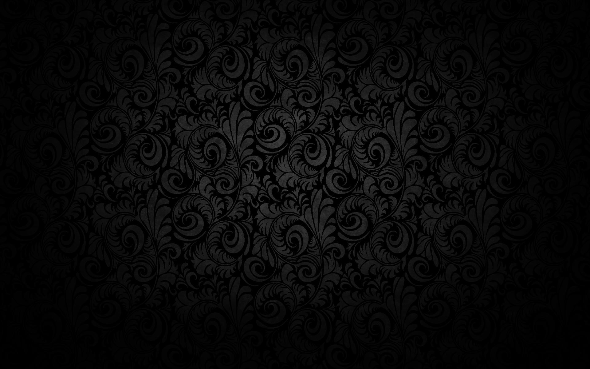 Hd 3d Gothic Wallpapers 67 Images