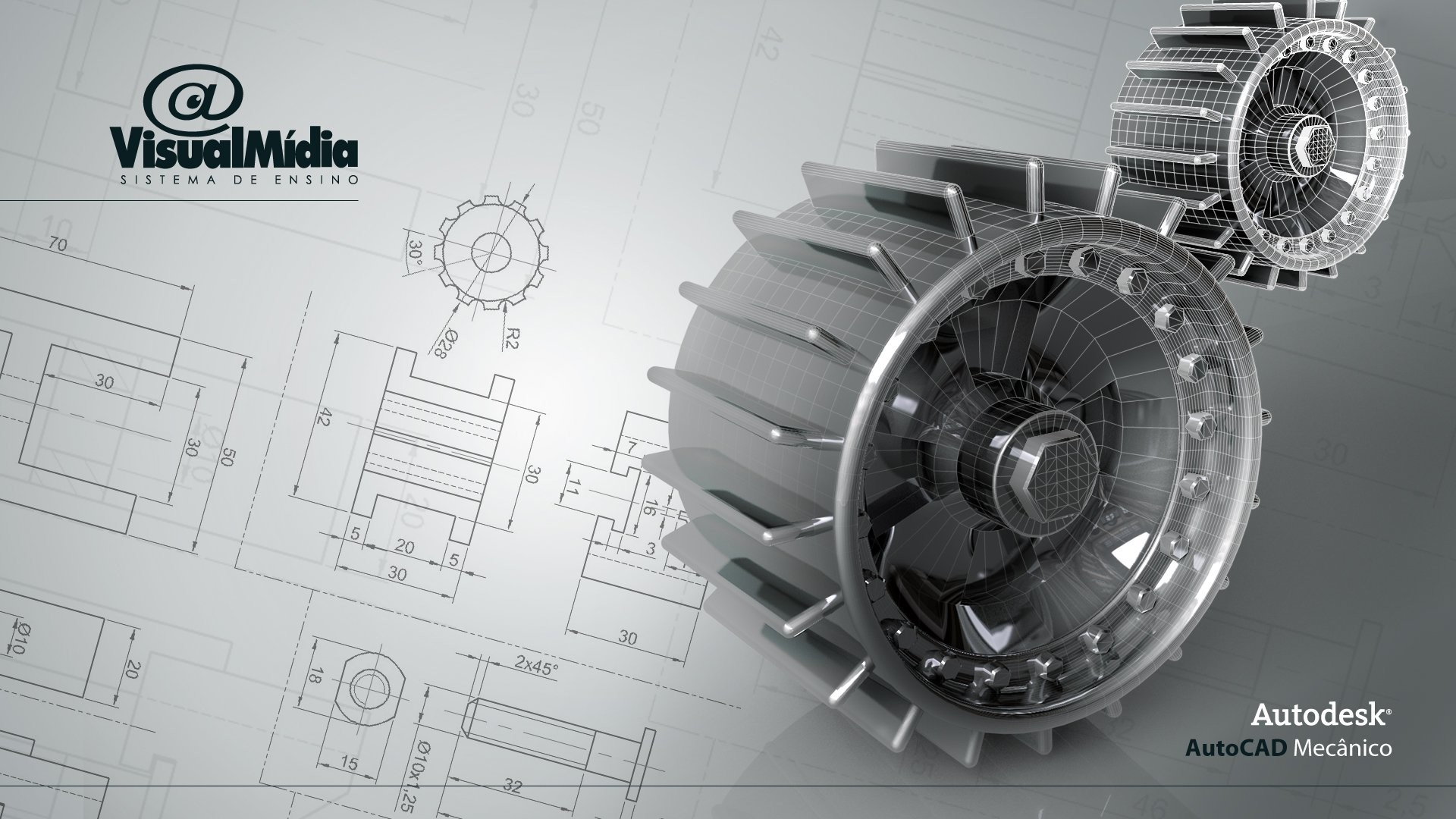1920x1080 Free HD Engineering Wallpapers For Download