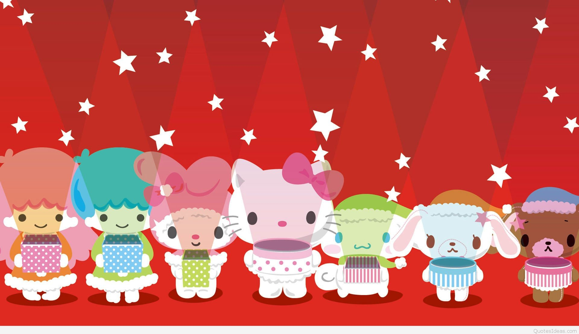 Most Inspiring Wallpaper Hello Kitty Friend - 712690-hello-kitty-christmas-wallpapers-1920x1107-free-download  Picture_975296.jpg