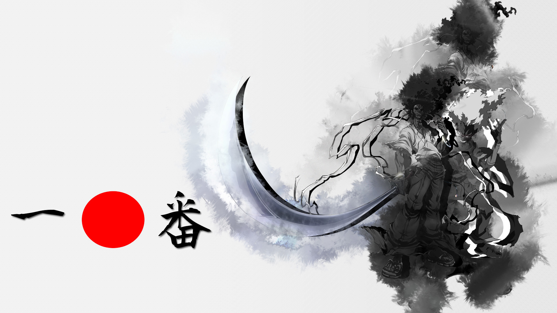 Anime samurai girl wallpaper 72 images - Anime backgrounds hd 1920x1080 ...
