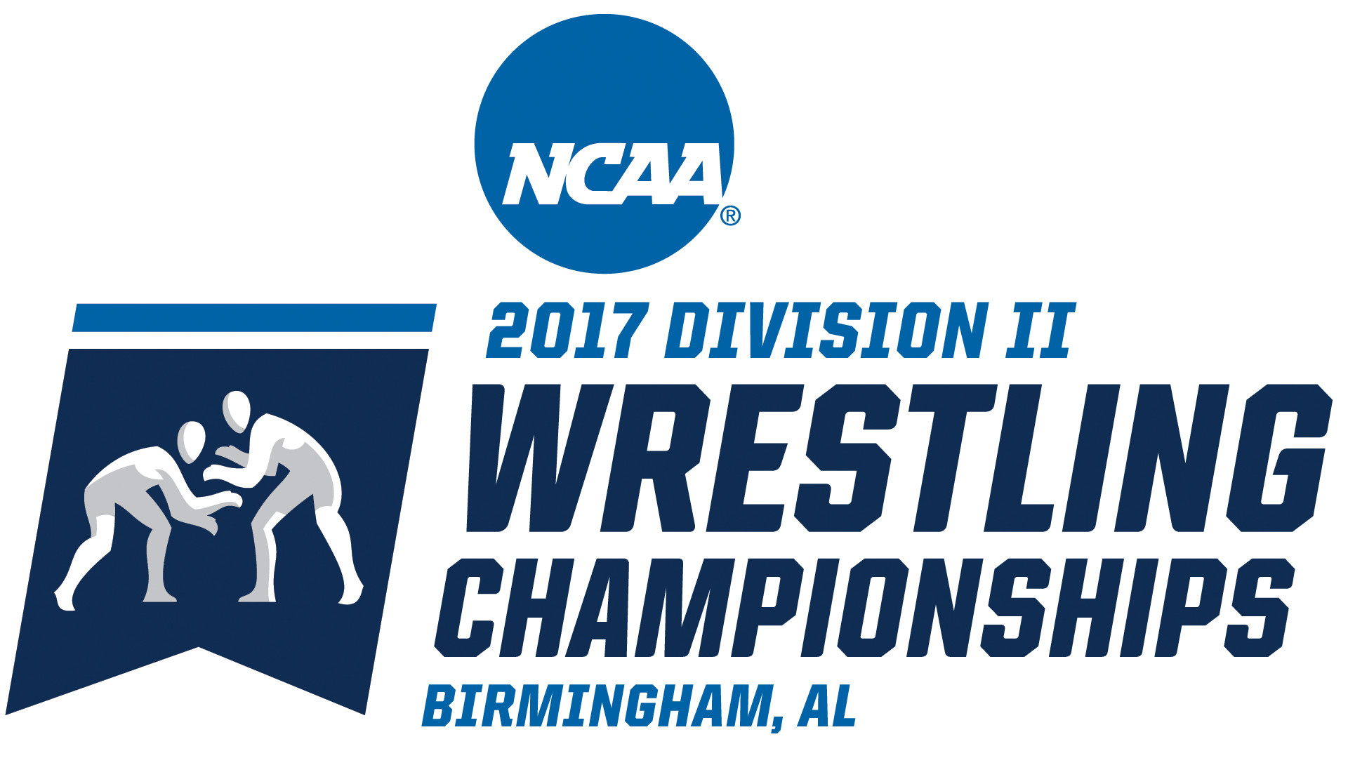 1920x1080 Wrestling Sends Five to NCAA Championships