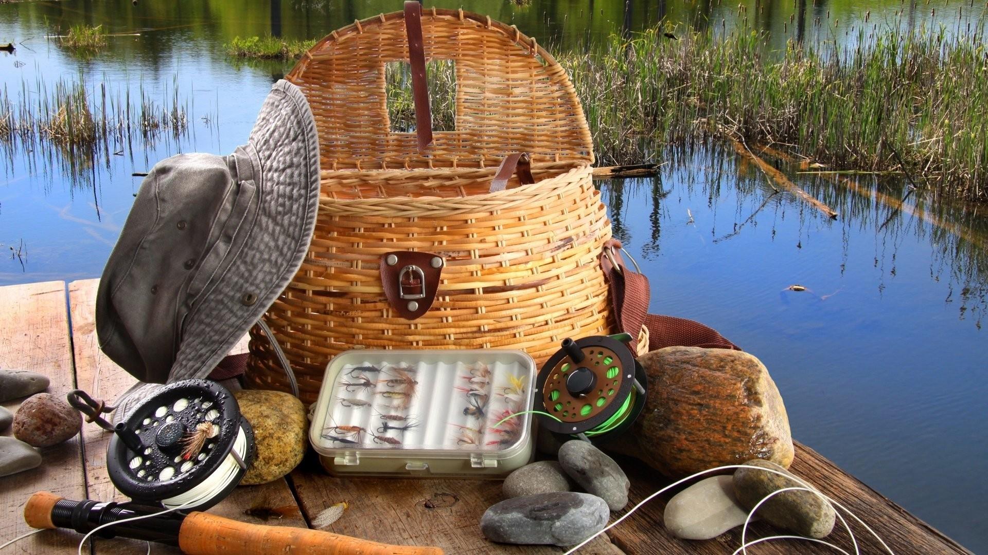рыбалка в дятьковской