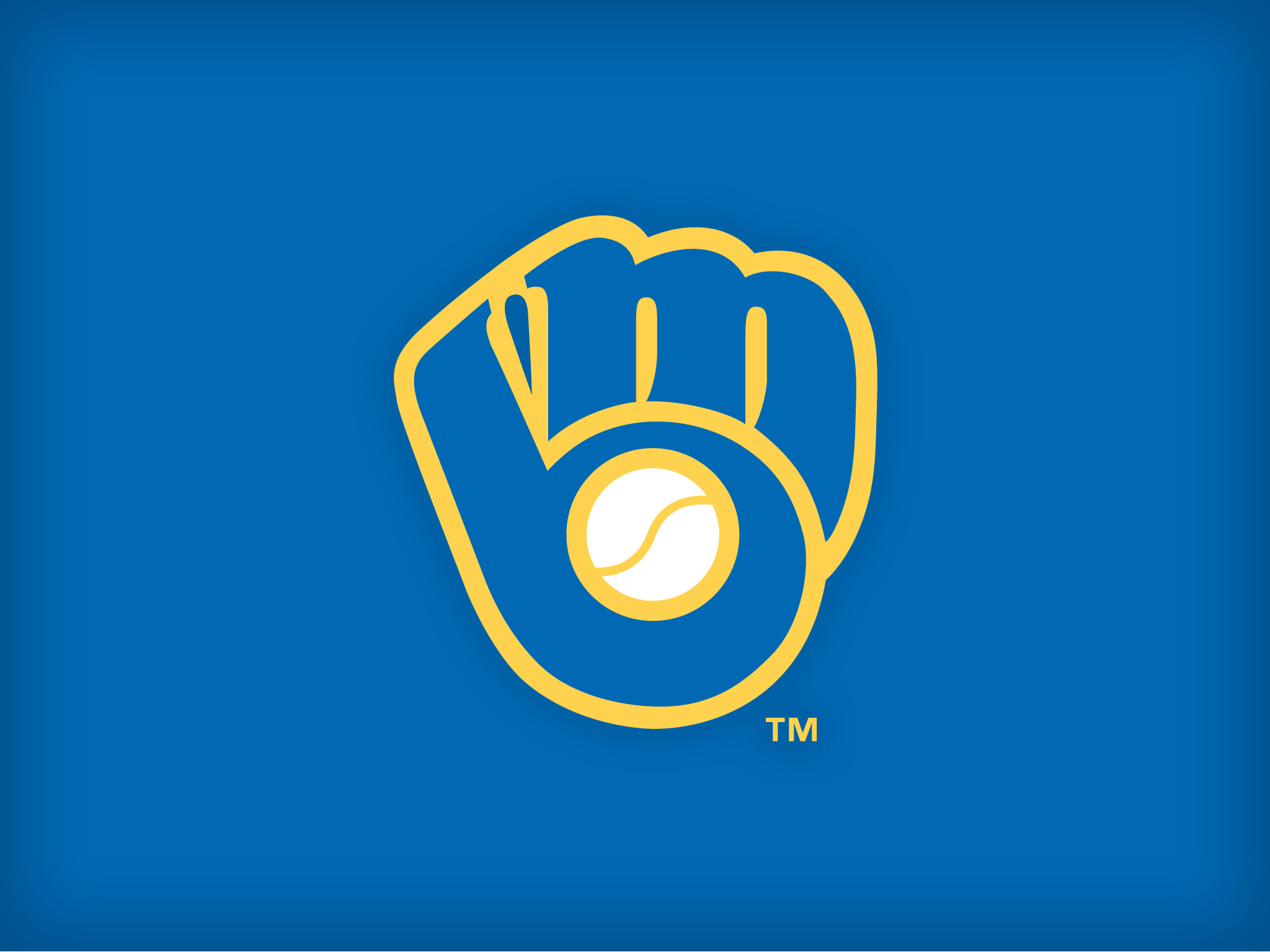 2048x1536 Brewers Wallpapers | Milwaukee Brewers