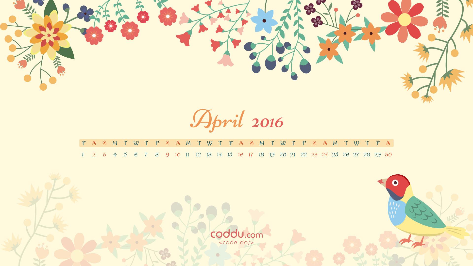 Tablet Calendar Wallpaper : American greetings calendar wallpaper images